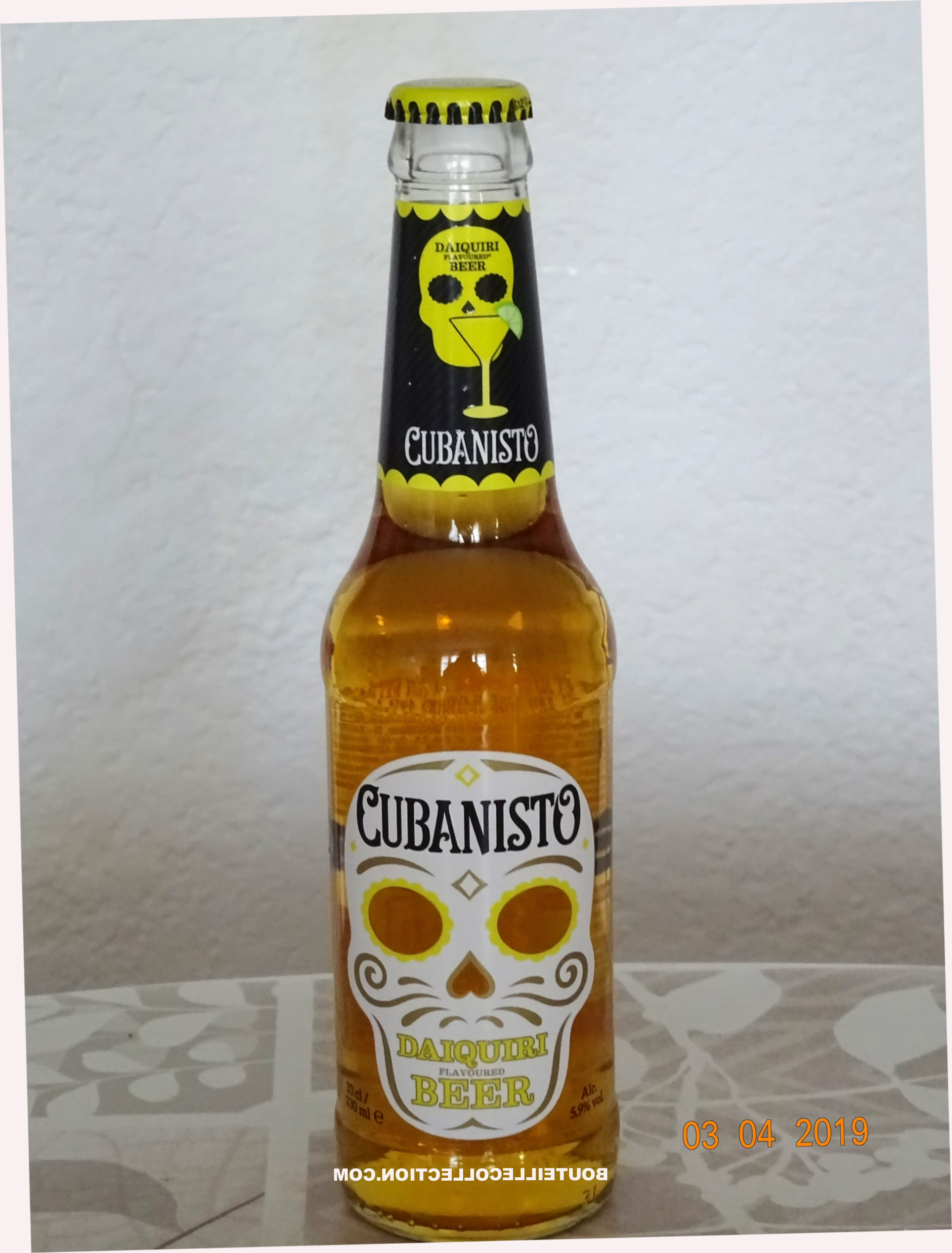 DAIQUIRI BEER 33CL AB  .JPG