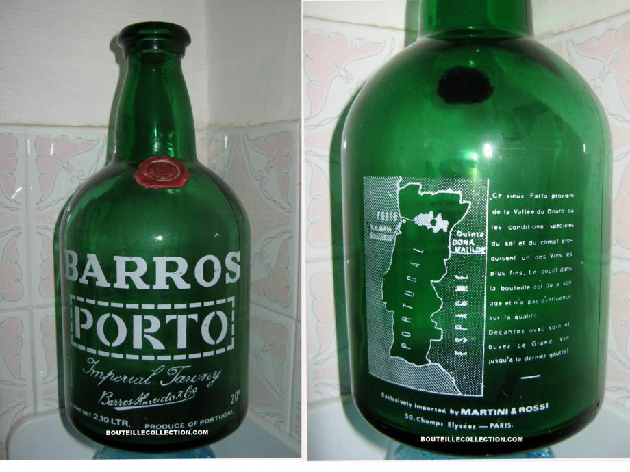 PORTO BARROS 2.10L C OK OK  .jpg