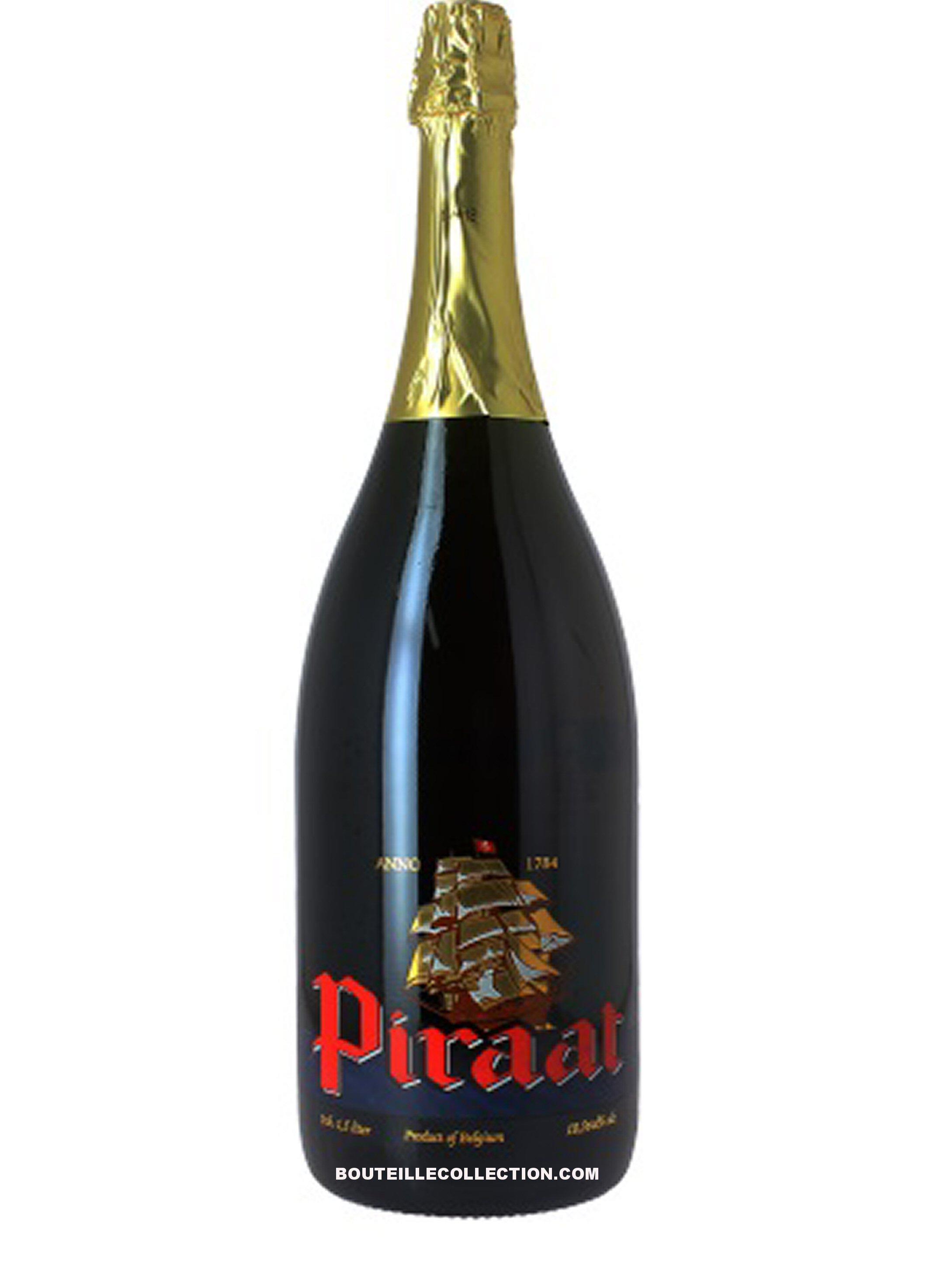PIRAAT 1.5L B .JPG