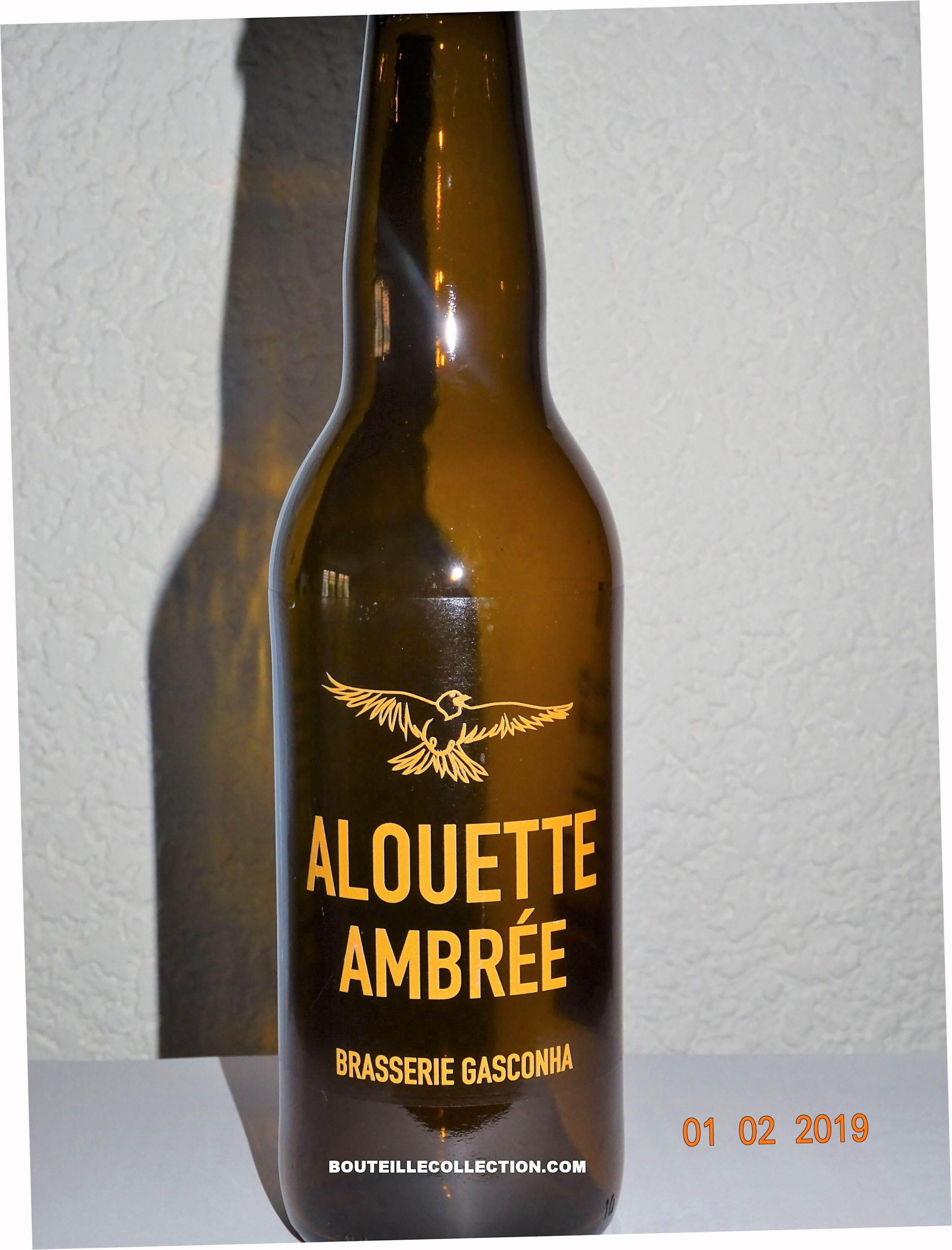 GASCONHA ALOUETTE AMBREE 33CL B .JPG