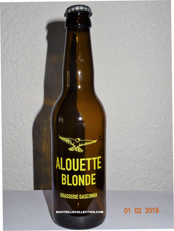 GASCONHA ALOUETTE BLONDE 33CL B .JPG