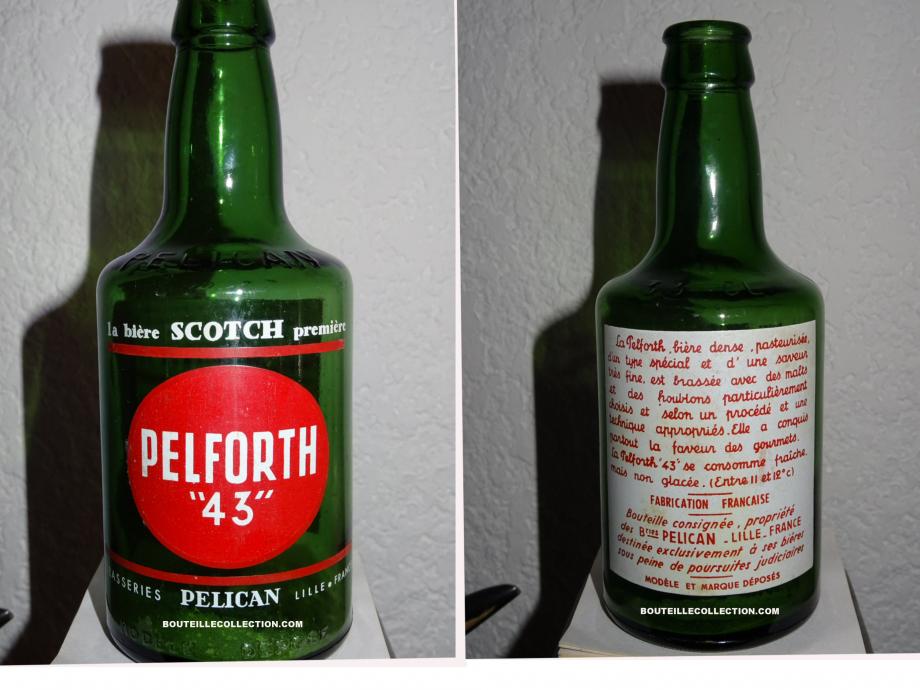 PELFORTH 43 33CL X  .jpg