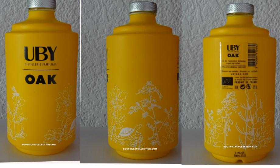 UBI OAK 70CL D .jpg