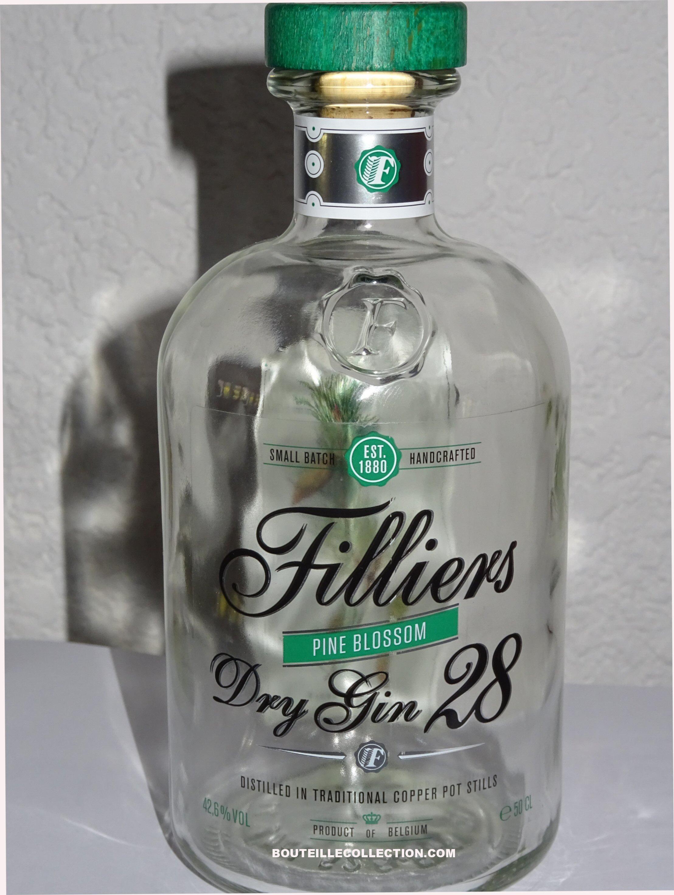 FILLIERS GIN 28  50CL B .JPG