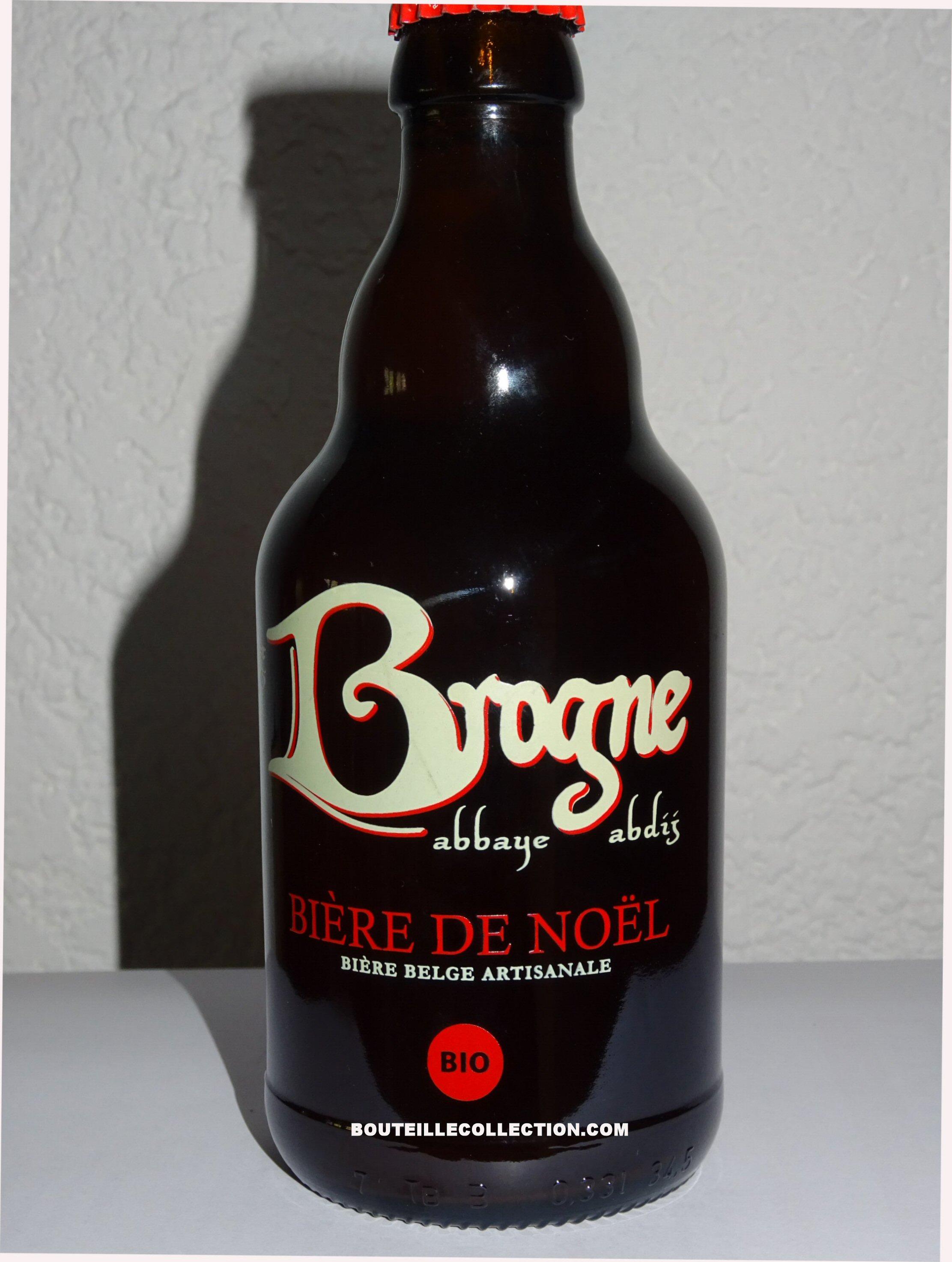 BROGNE DE NOEIL 25CL B .JPG
