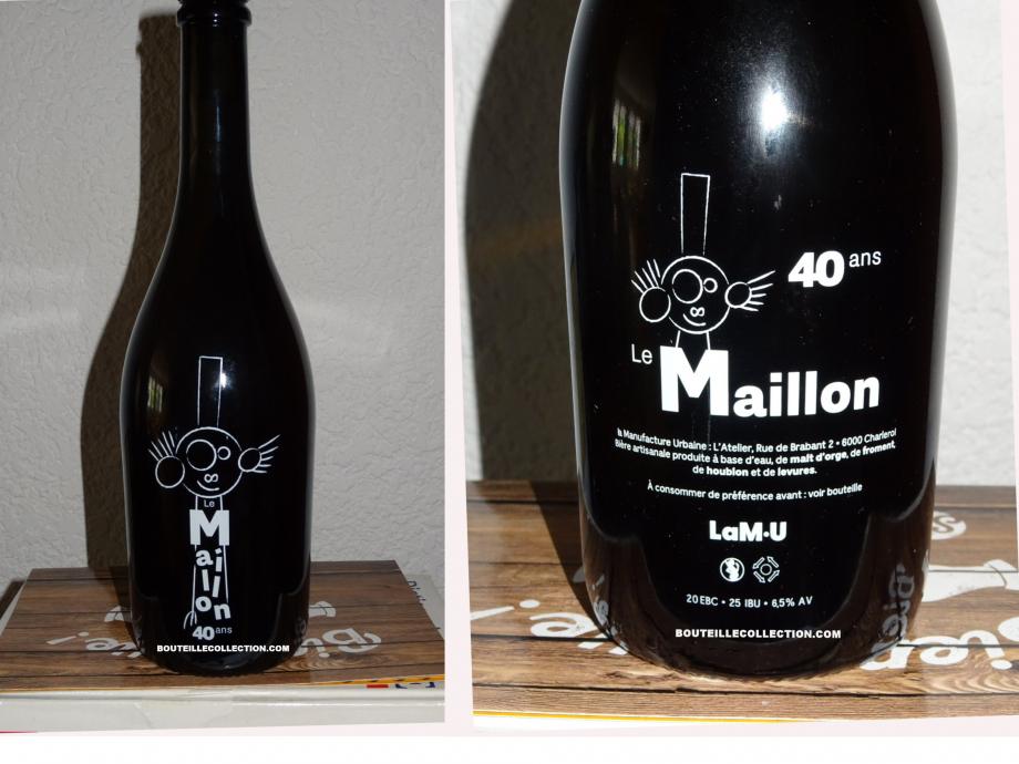 LAMU.U MAILLON 40 ANS 75CL C .jpg