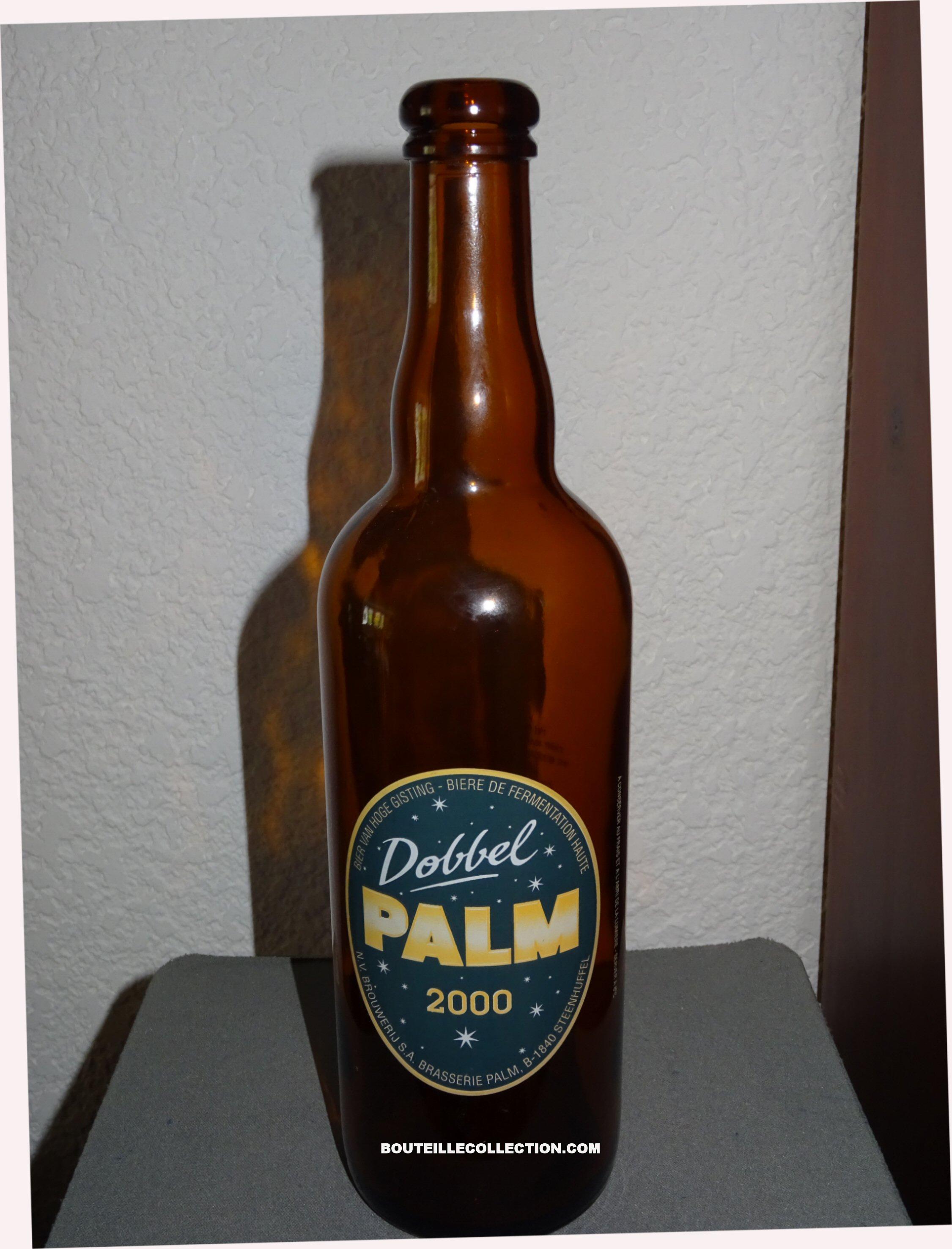 PALM DOBBEL 2000 75CL C .JPG