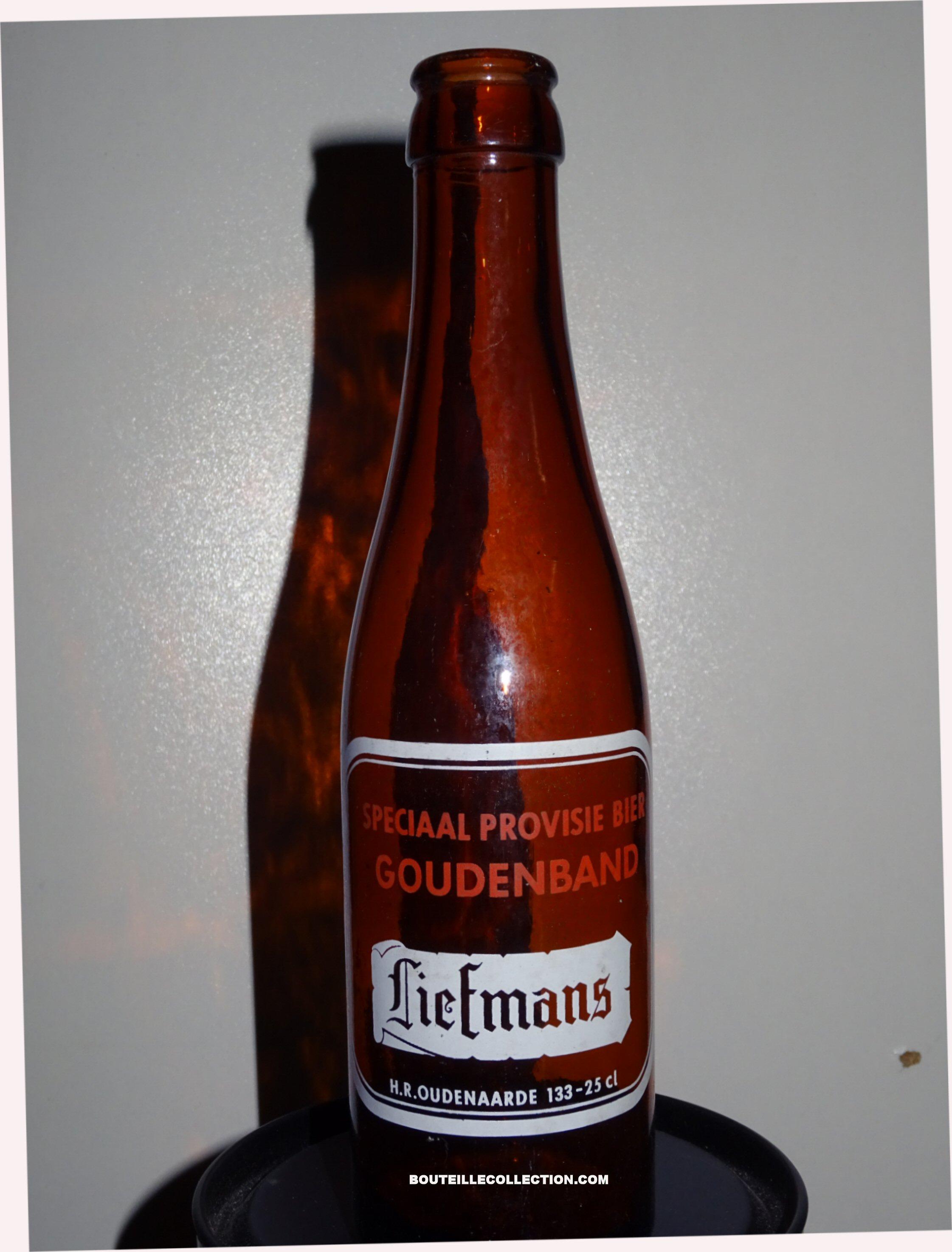 LIEFMANS SPECIAAL GOUDENBAND 25CL B .JPG