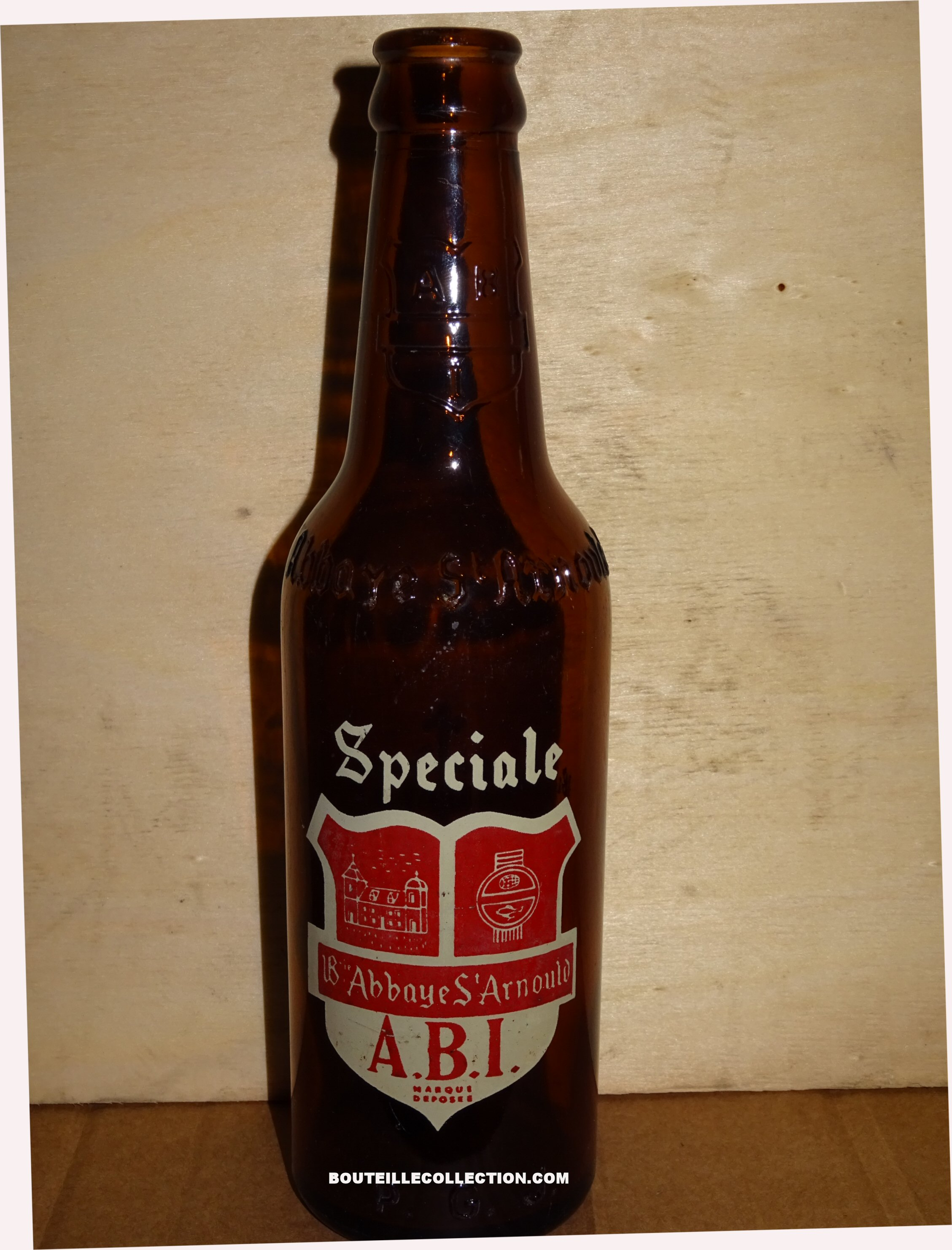 ABBAY ST ARNOULD SPECIALE 33 CL B .jpg