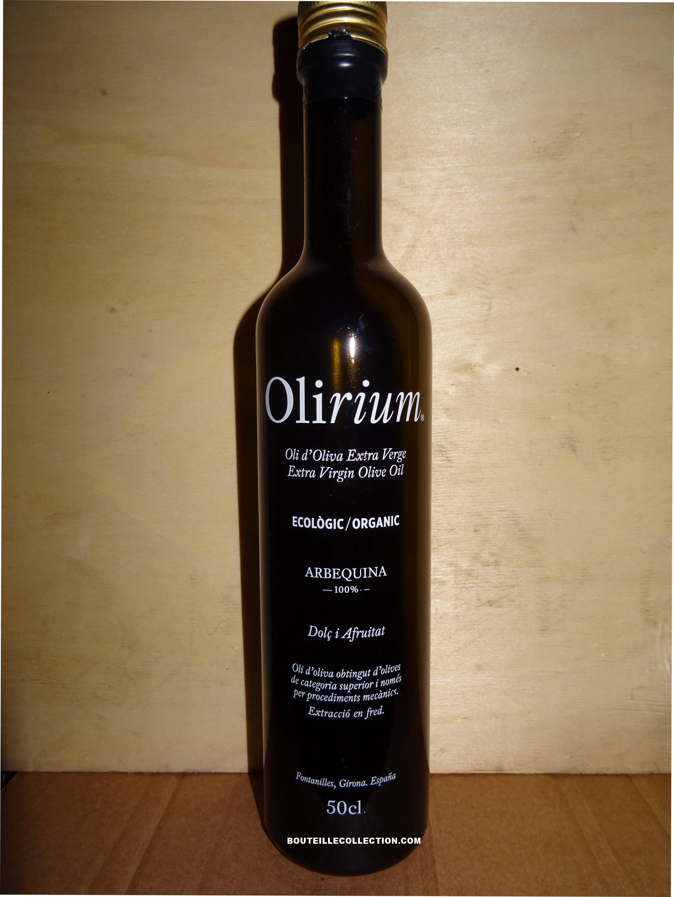 OLIRIUM ARBEQUINA 50CL B .JPG