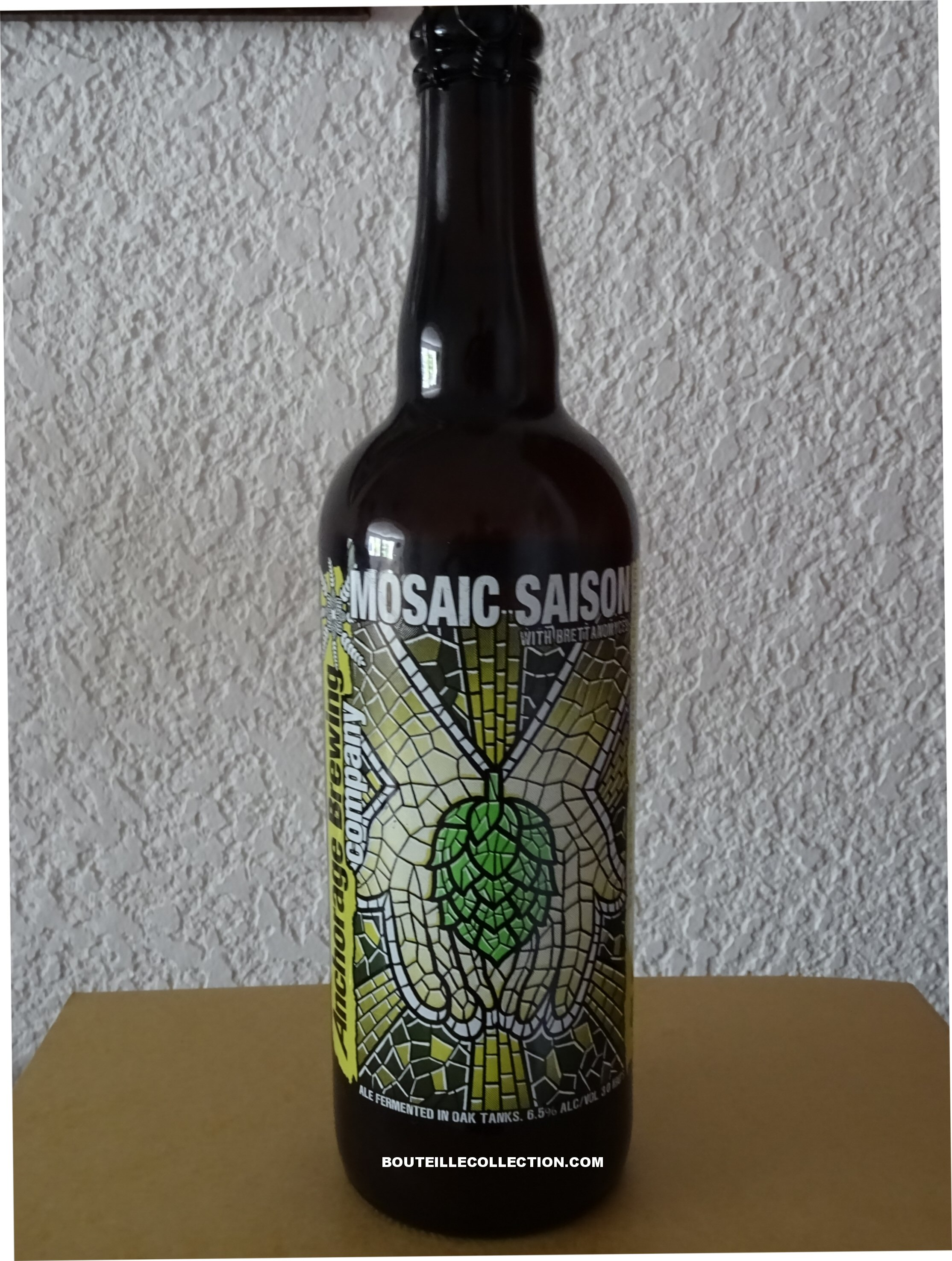 ANCHORAGE MOSAIC SAISON 75CL B  .JPG