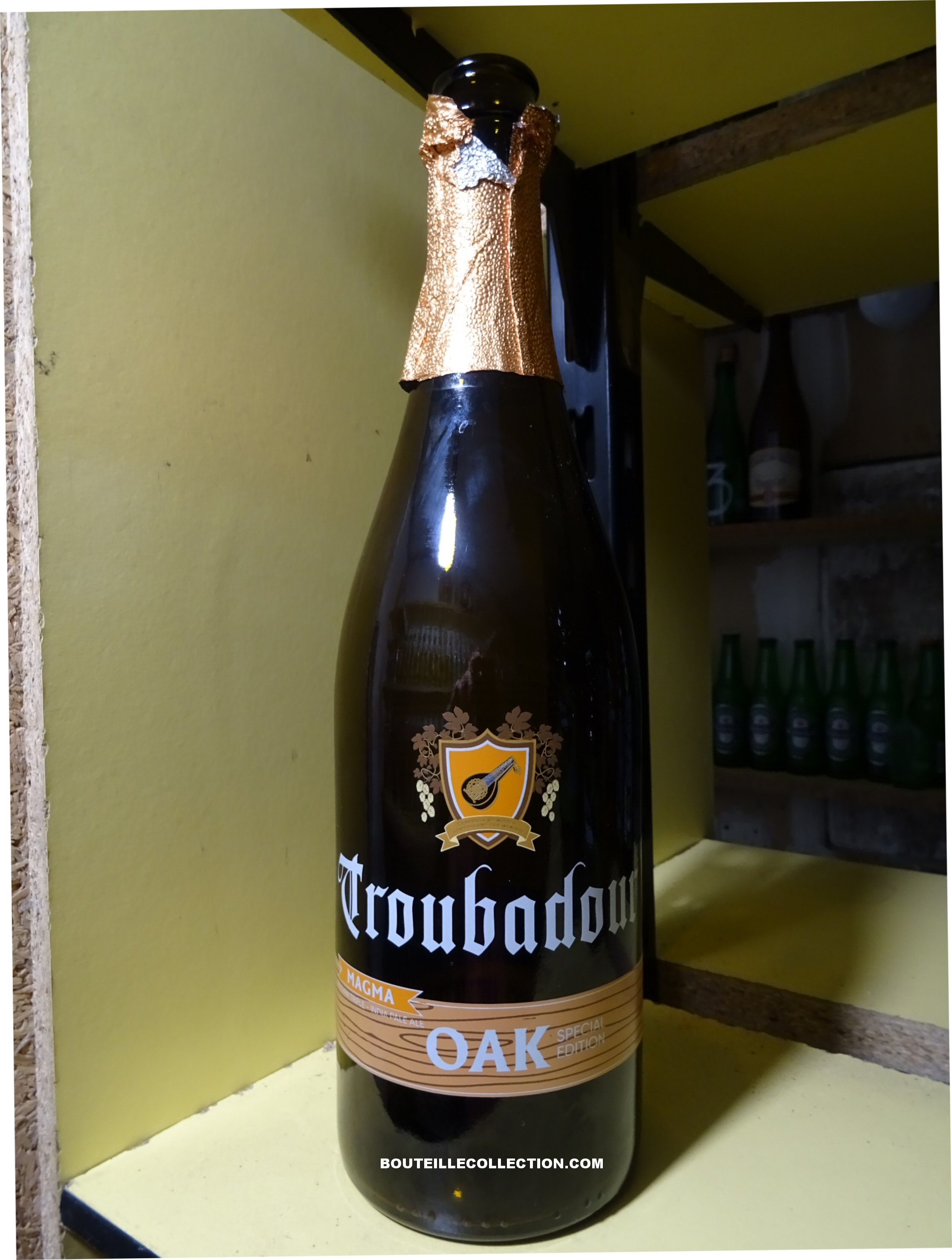 TROUBADOUR OAK 75CL B .jpg