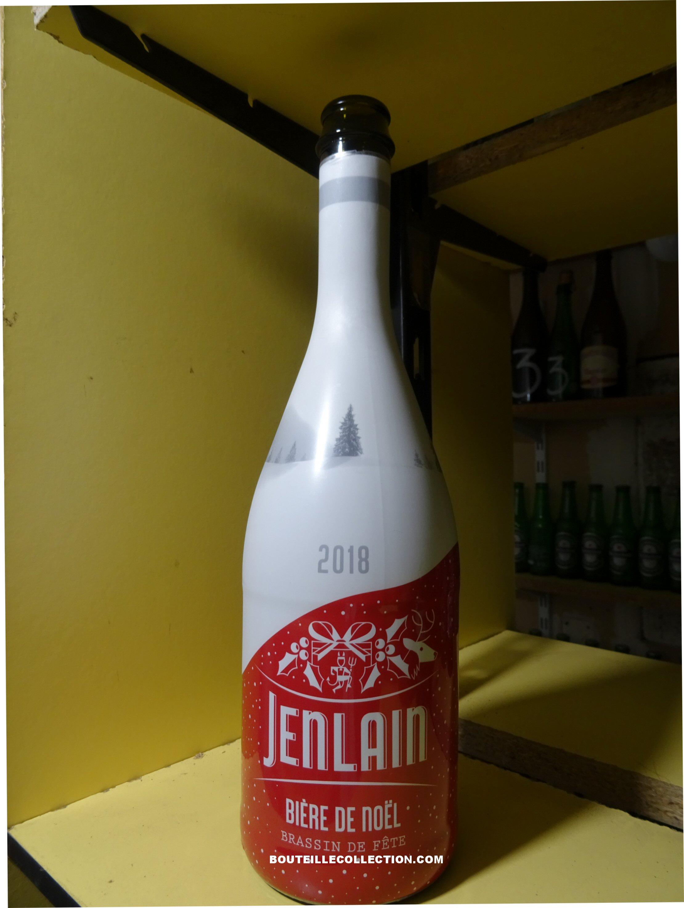 JENLAIN NOEL 2018 75CL B .JPG
