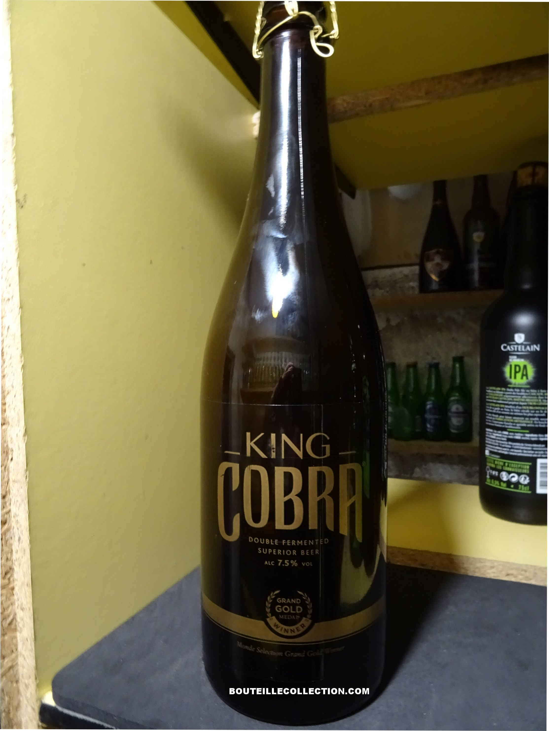 COBRA KING 75CL B .jpg