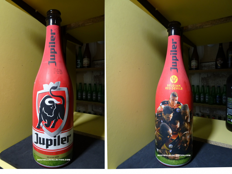 JUPILER BLONDE 75CL F  .jpg