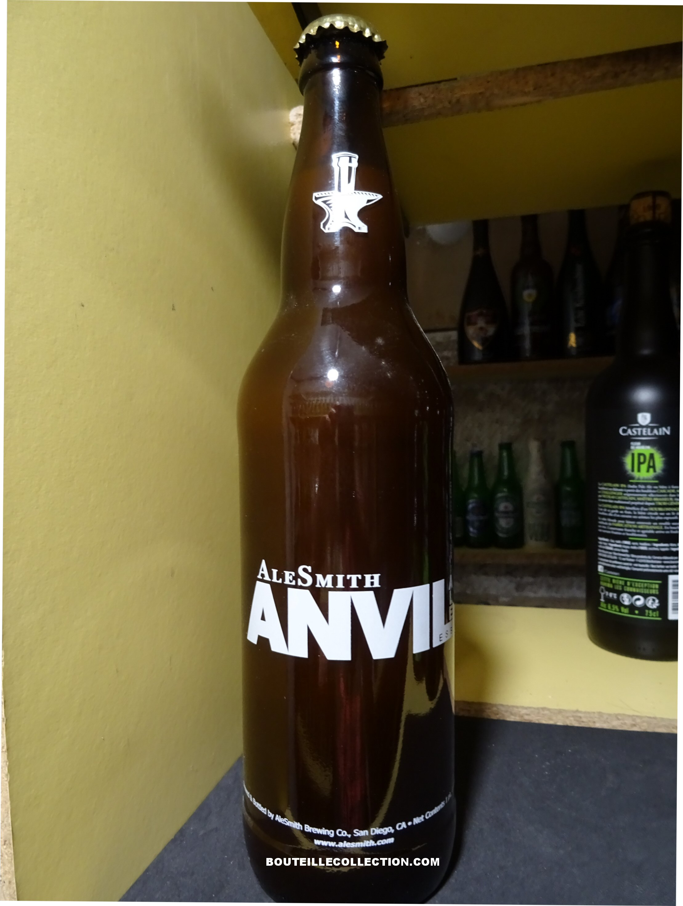 ALE SMITH ANVIL 65CL B .JPG