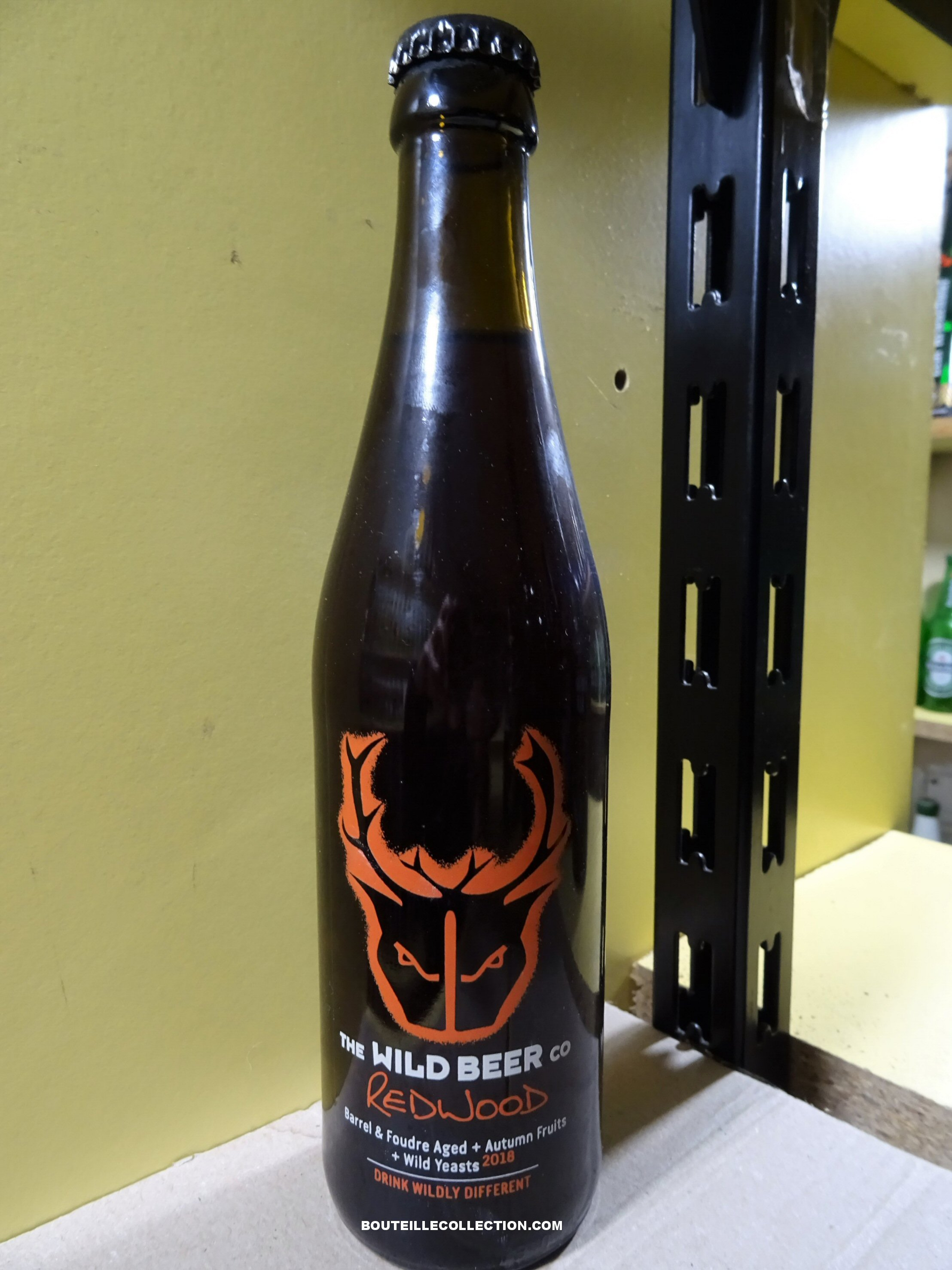WILD BEER REDWOOD 2018 33CL B   .jpg