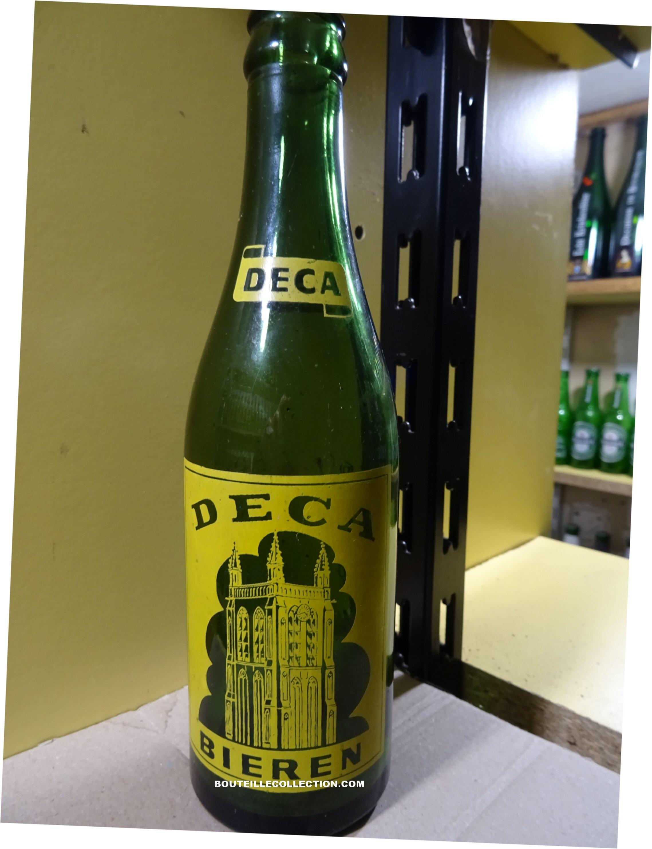 DECA 1.3L B .JPG