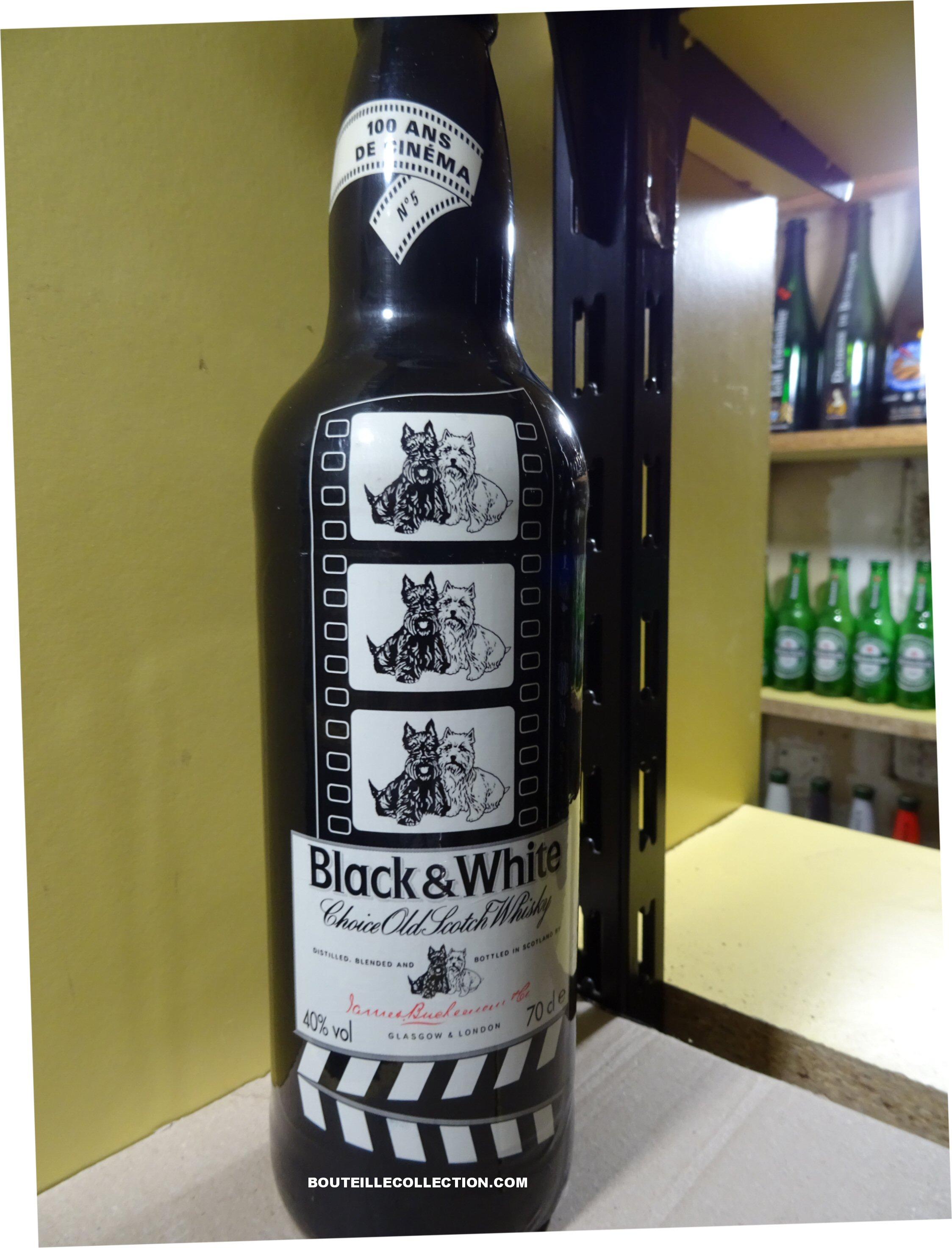 BLACK & WHITE 100 ANS CINEMA 70CL B .JPG
