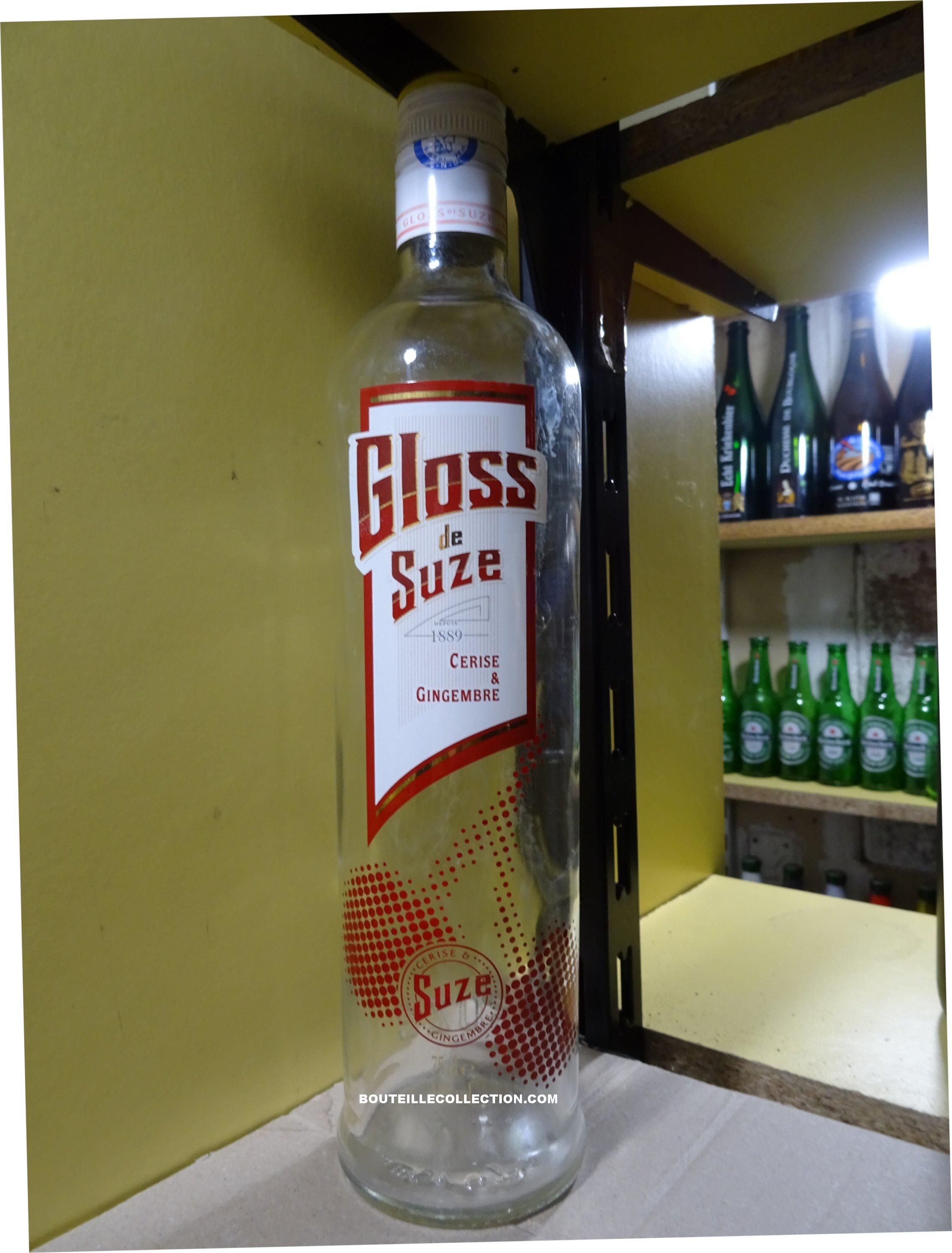 SUZE GLOSS 70CL B   .JPG