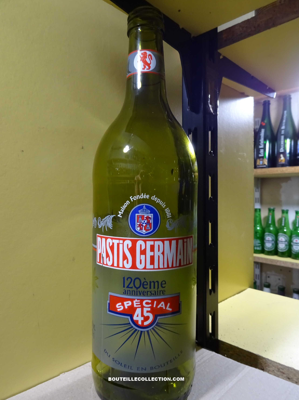 PASTIS GERMAIN 120 ANNIVERSAIRE 1L B .JPG