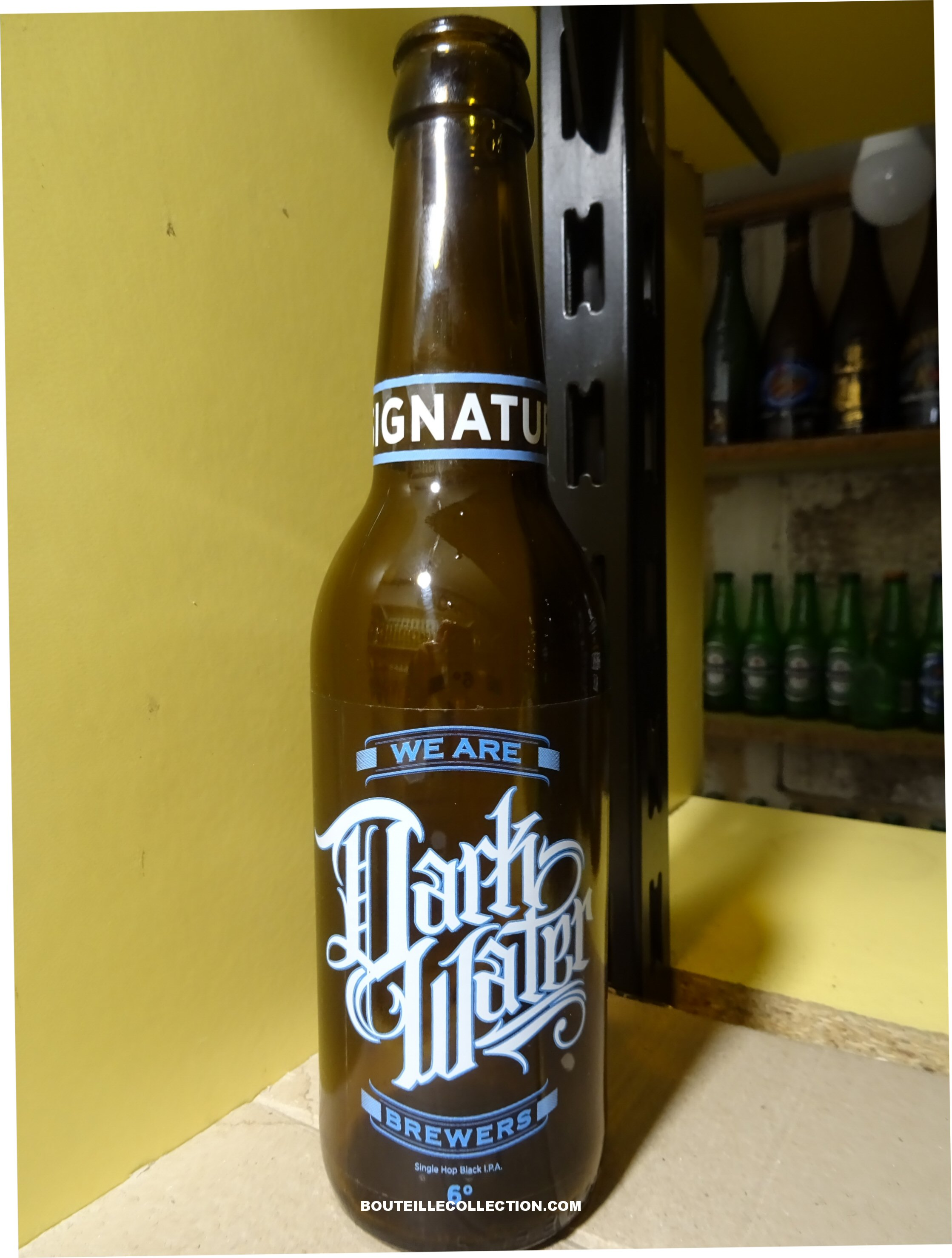 WE ARE DARK WATER 33CL B .JPG