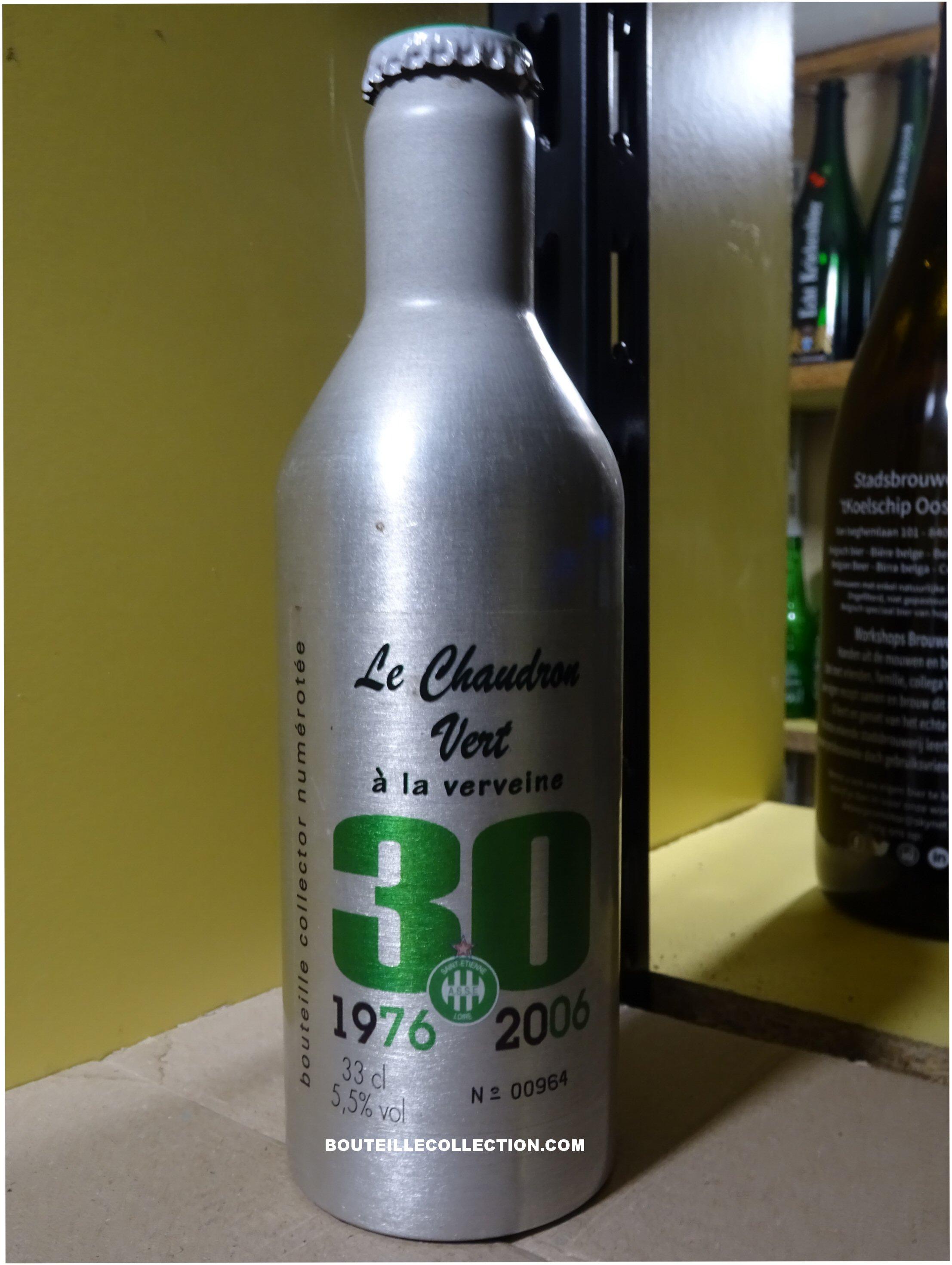 ASSE 1976 2006 33CL B .JPG