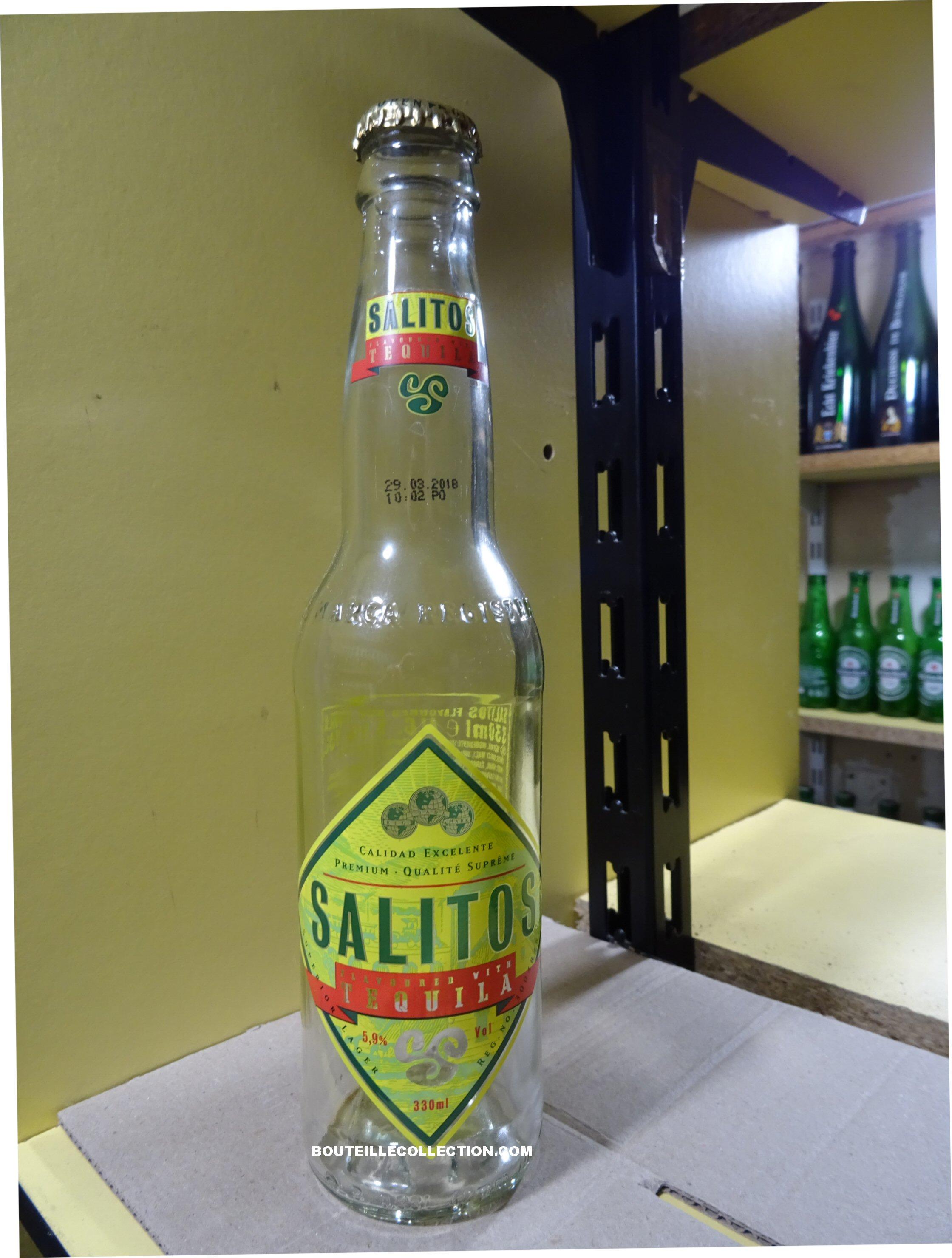 SALITOS 33CL Y .JPG