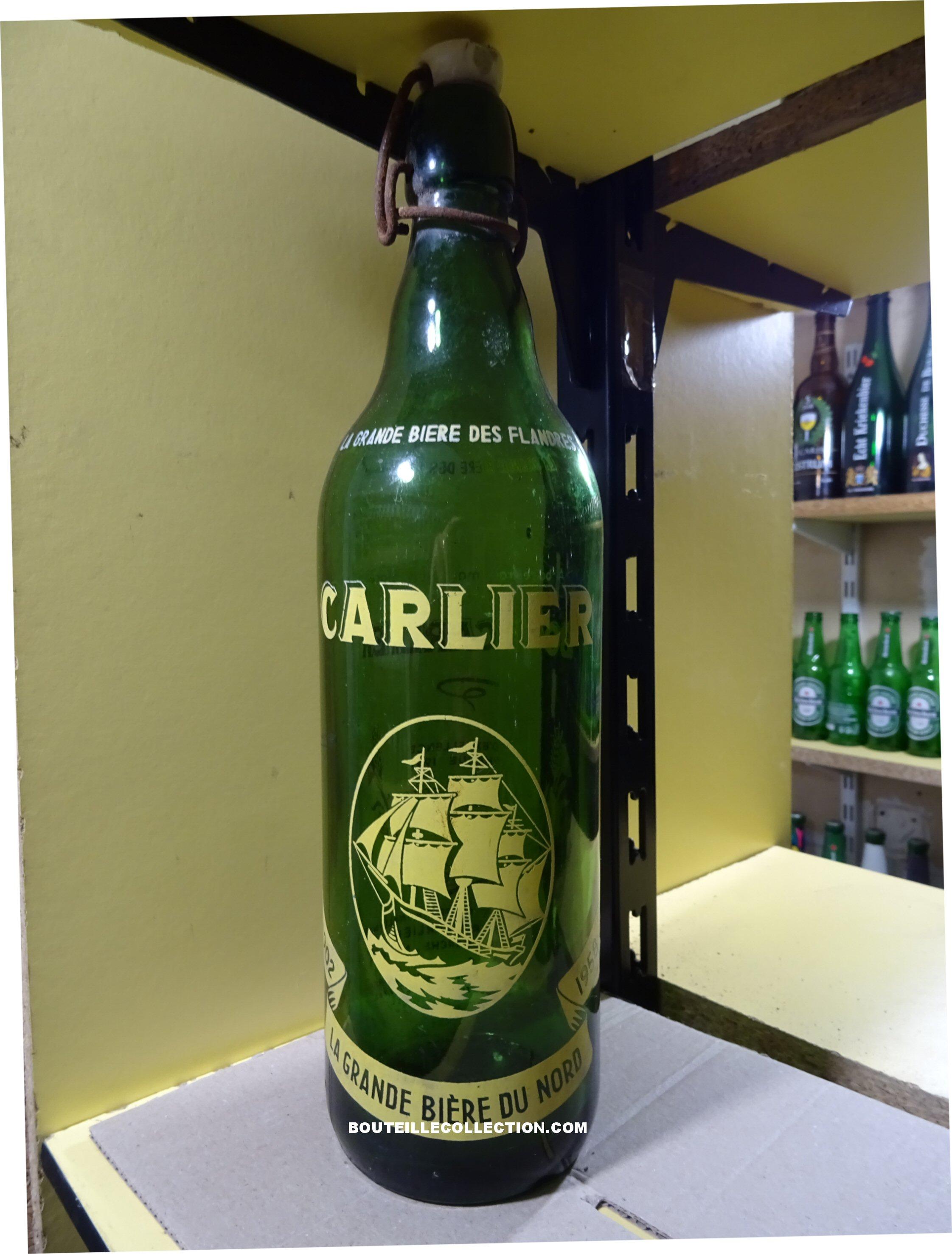 CARLIER 1958 100CL B .JPG