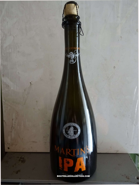 MARTINS IPA SINGE 1909 75CL B .JPG