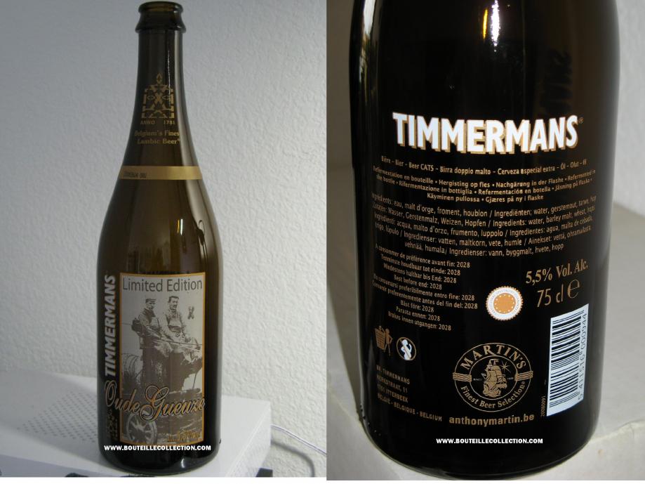 TIMMERMANS GUEUZE 75CL C.jpg