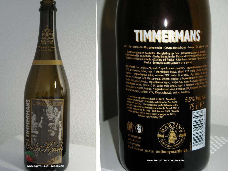 TIMMERMANS KRIEK 75CL C.jpg