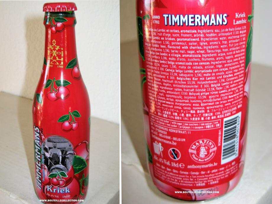 TIMMERMANS KRIER 18CL C.jpg