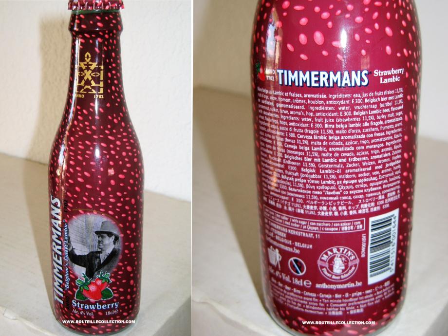 TIMMERMANS STRAWBERRY 18CL C.jpg