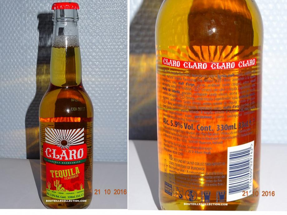 BAVARIA CLARO 33CL C OK .jpg