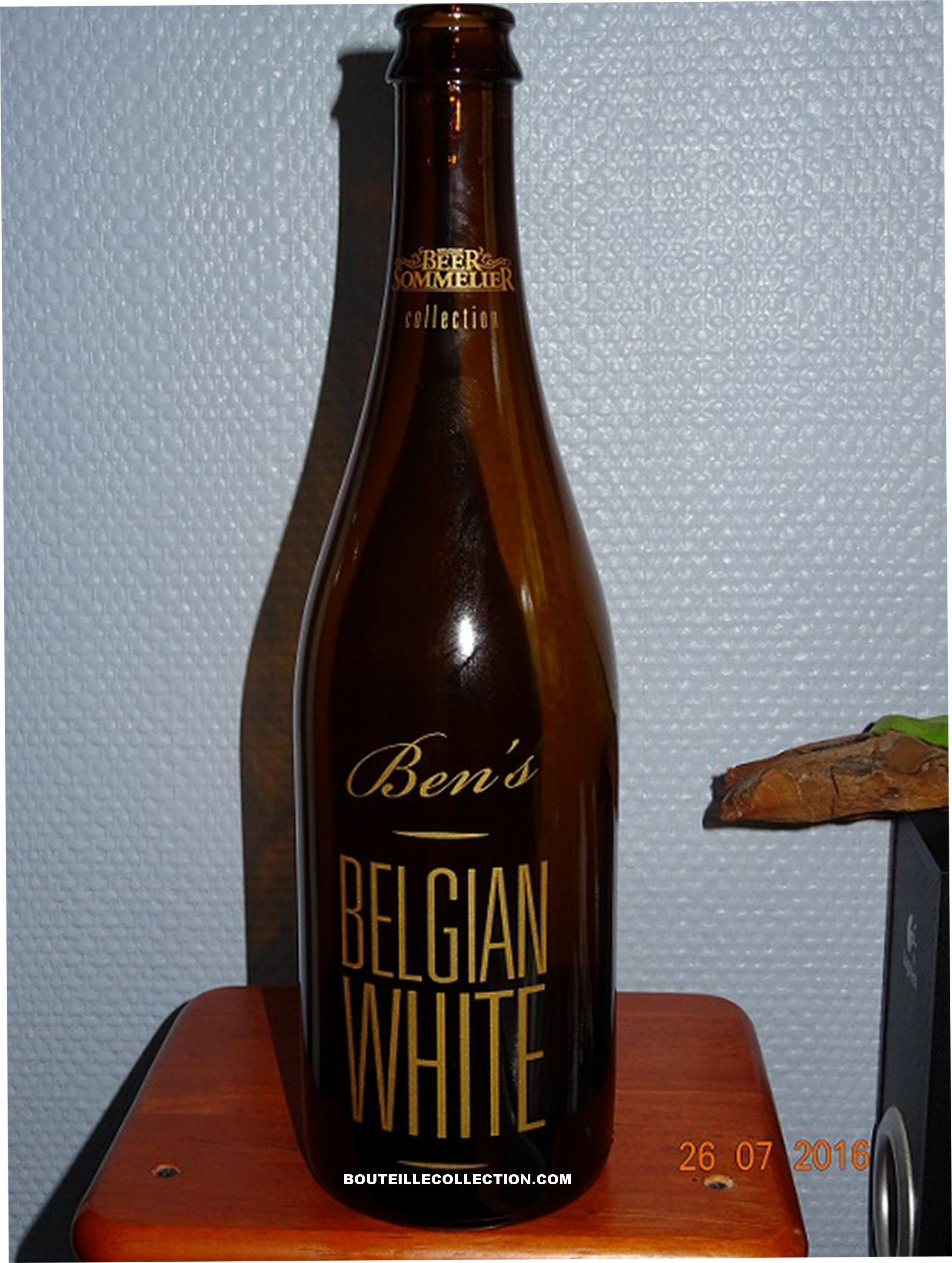 BEER SOMMELIER BELGIAN WHITE 75CL B OK  .jpg