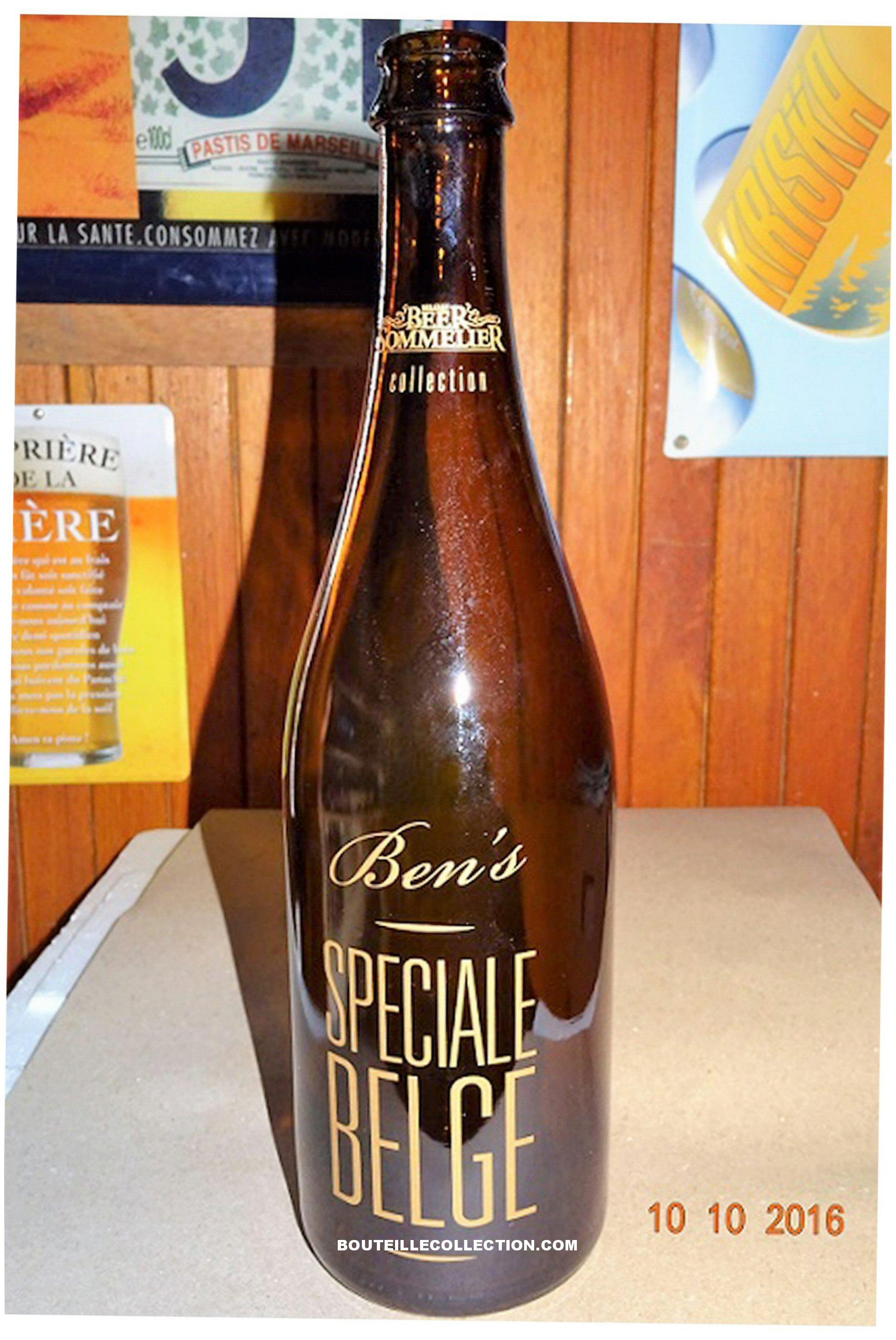 BEER SOMMELIER SPECIALE BELGE 75CL B OK .jpg