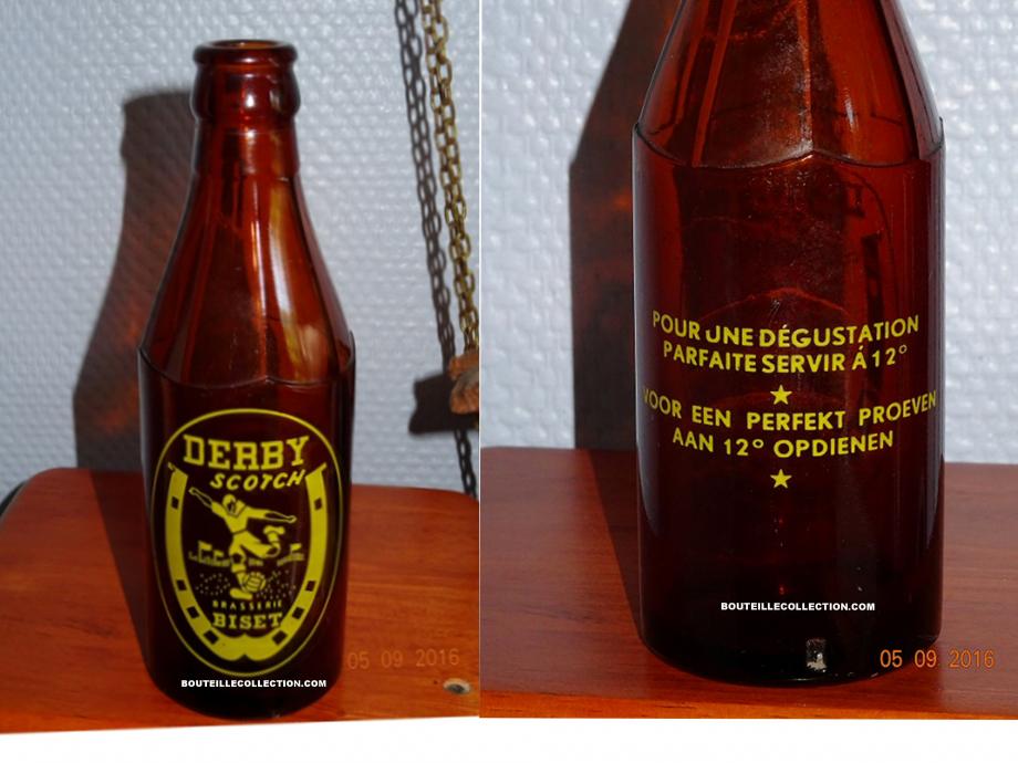 BISET DERBY SCOTCH 25CL C OK .jpg