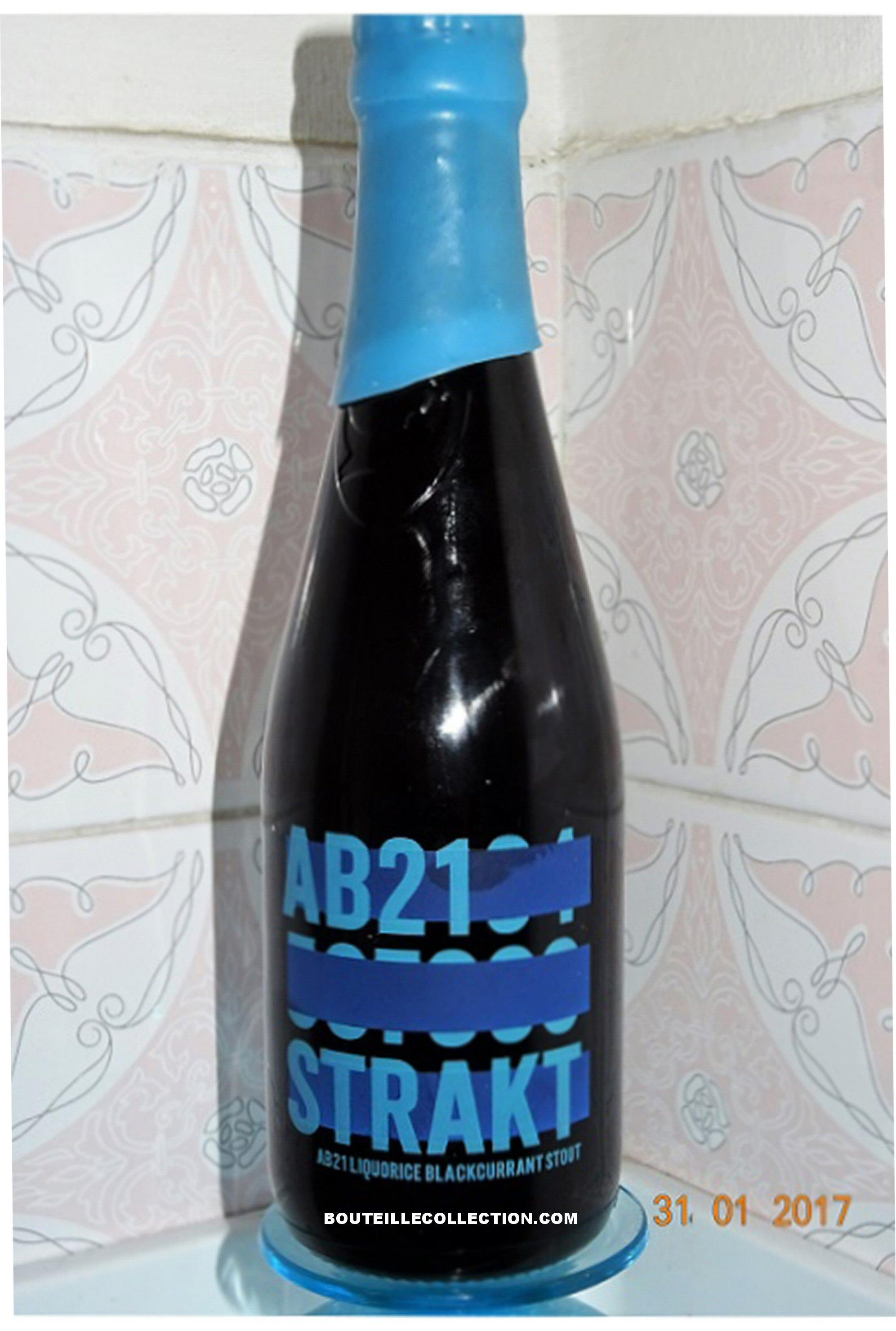 BREWDOG AB21 37.5 CL B .JPG