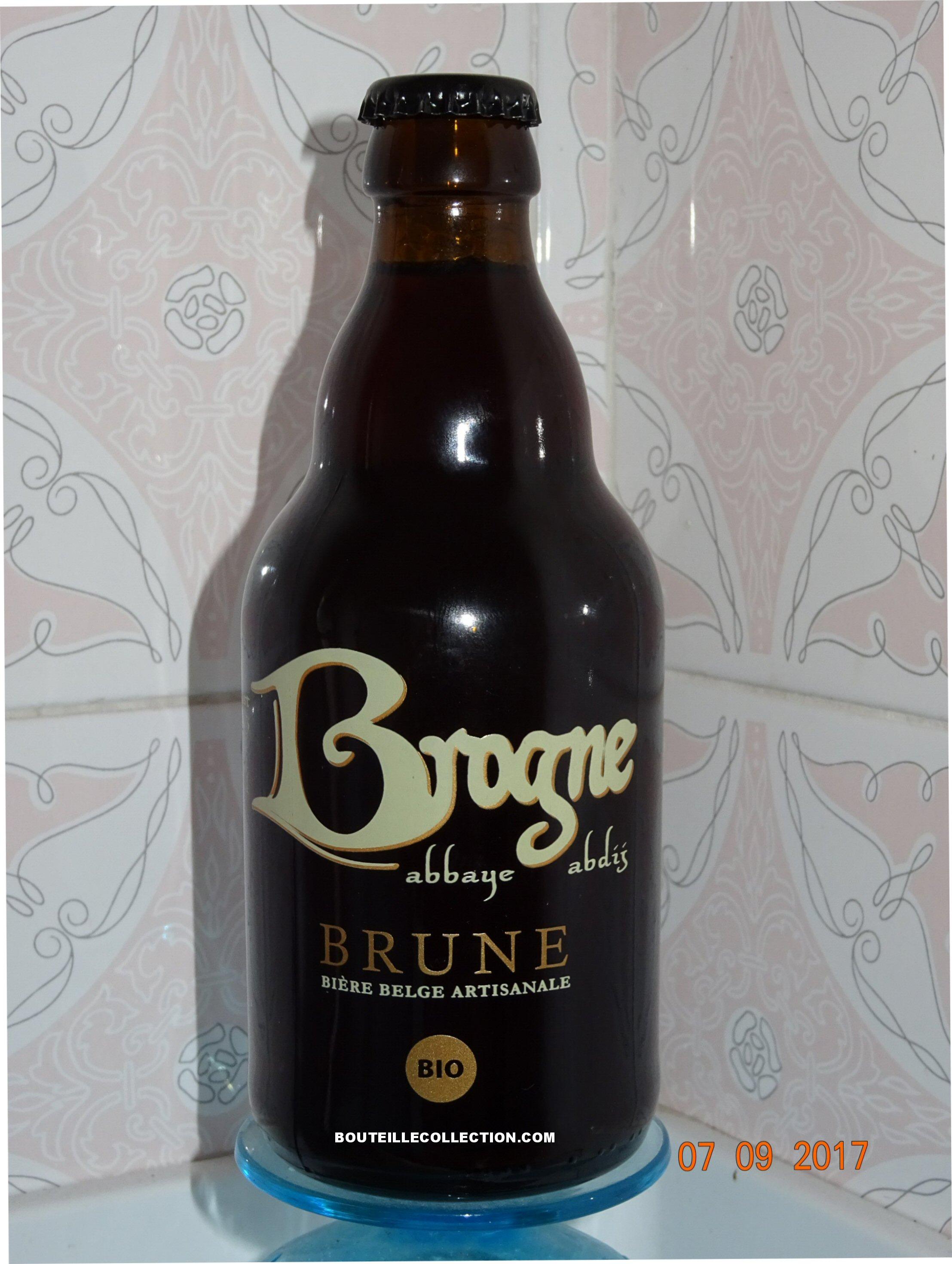 BROGNE BRUNE  BIO 33CL B OK OK .JPG