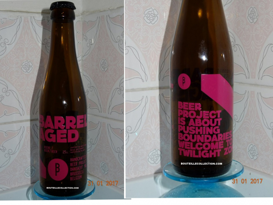 BRUSSELS BEER PROJECT BARREL AGED 2016 25CL C OK OK .jpg