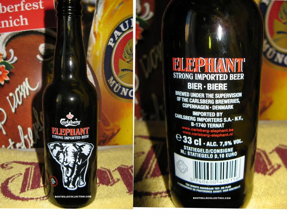 CARLSBERG ELEPHANT 33CL C OK OK .jpg