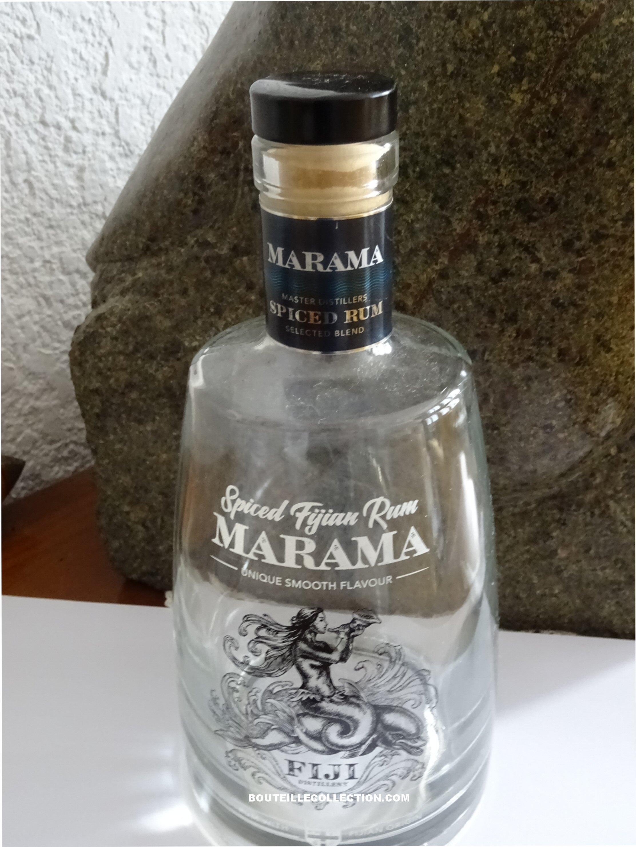 MARAMA 70CL B .JPG