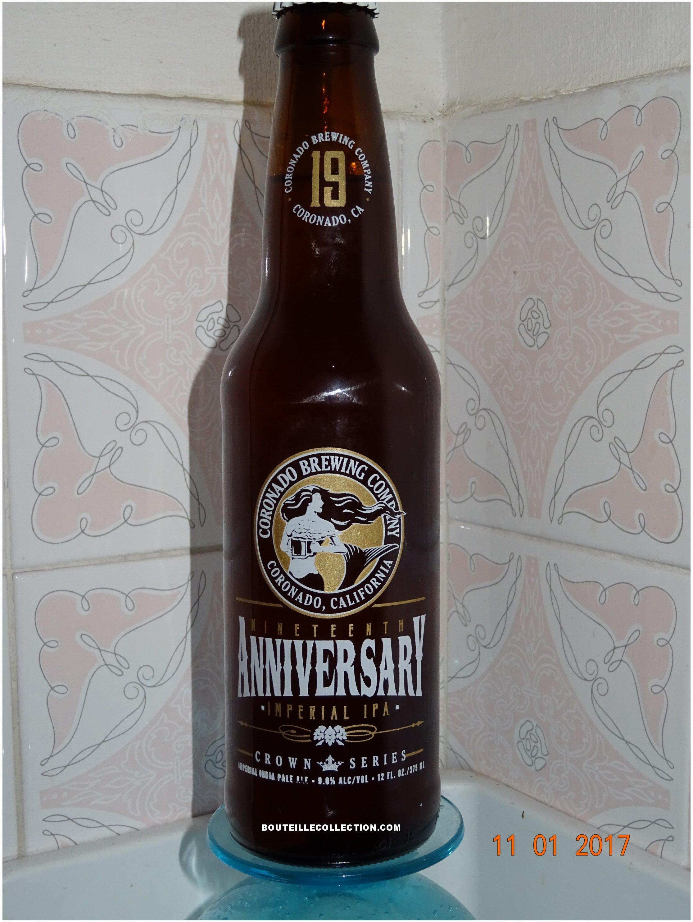 CORONADO ANNIVERSARY 33CL B .JPG