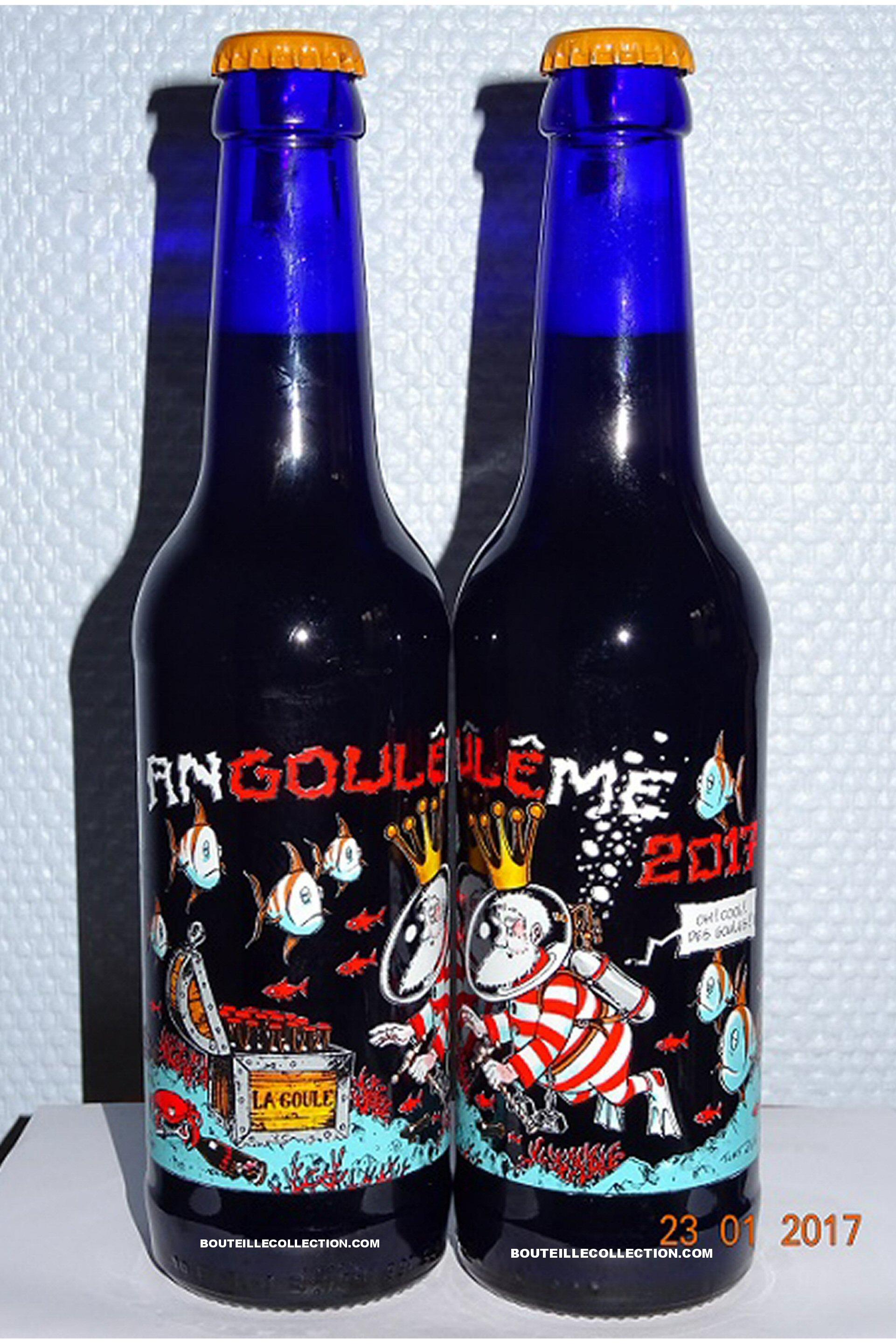 LA GOULE 2017 33CL B..JPG