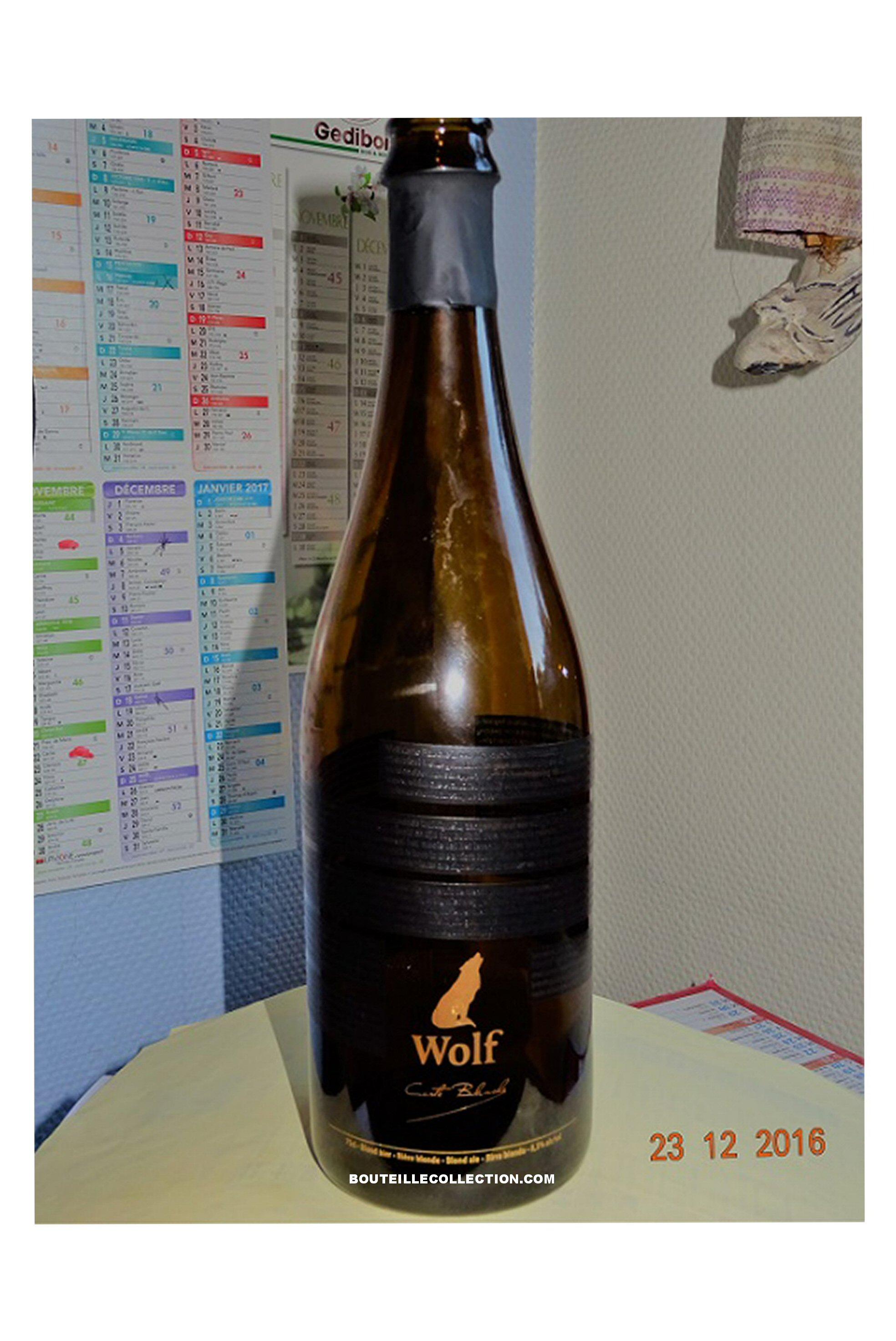 WOLF 75CL B .JPG