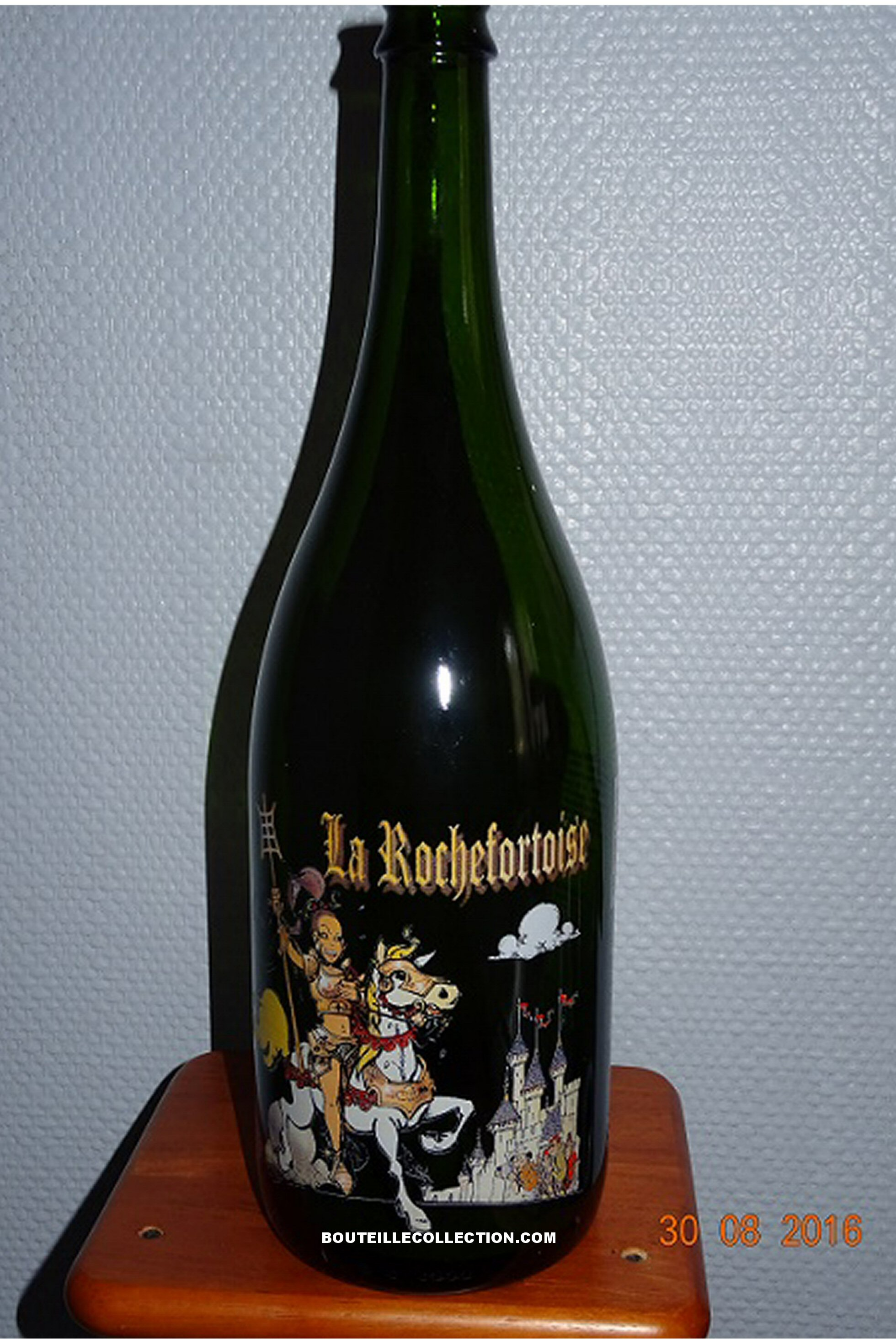 LA ROCHEFORTOISE 1996 1.5L B .jpg