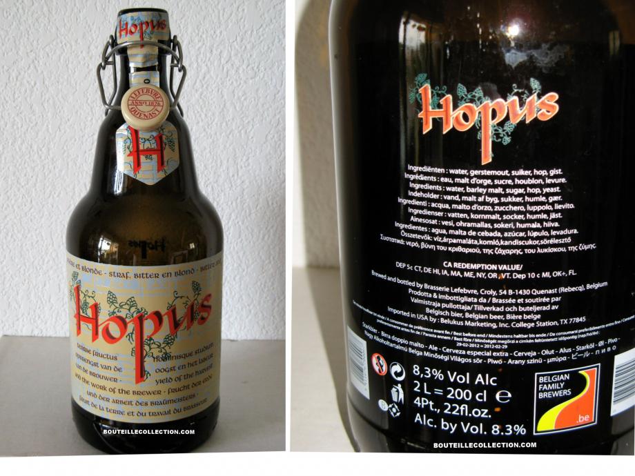 LEFEBVRE HOPUS 2L  C OK OK OK .jpg