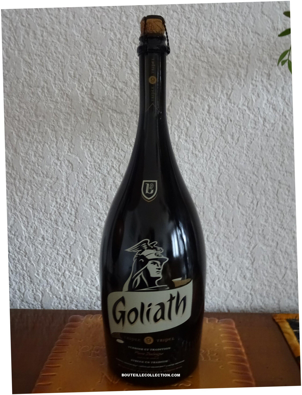 GOLIATH TRIPLE 1.5L B BON OK   .JPG