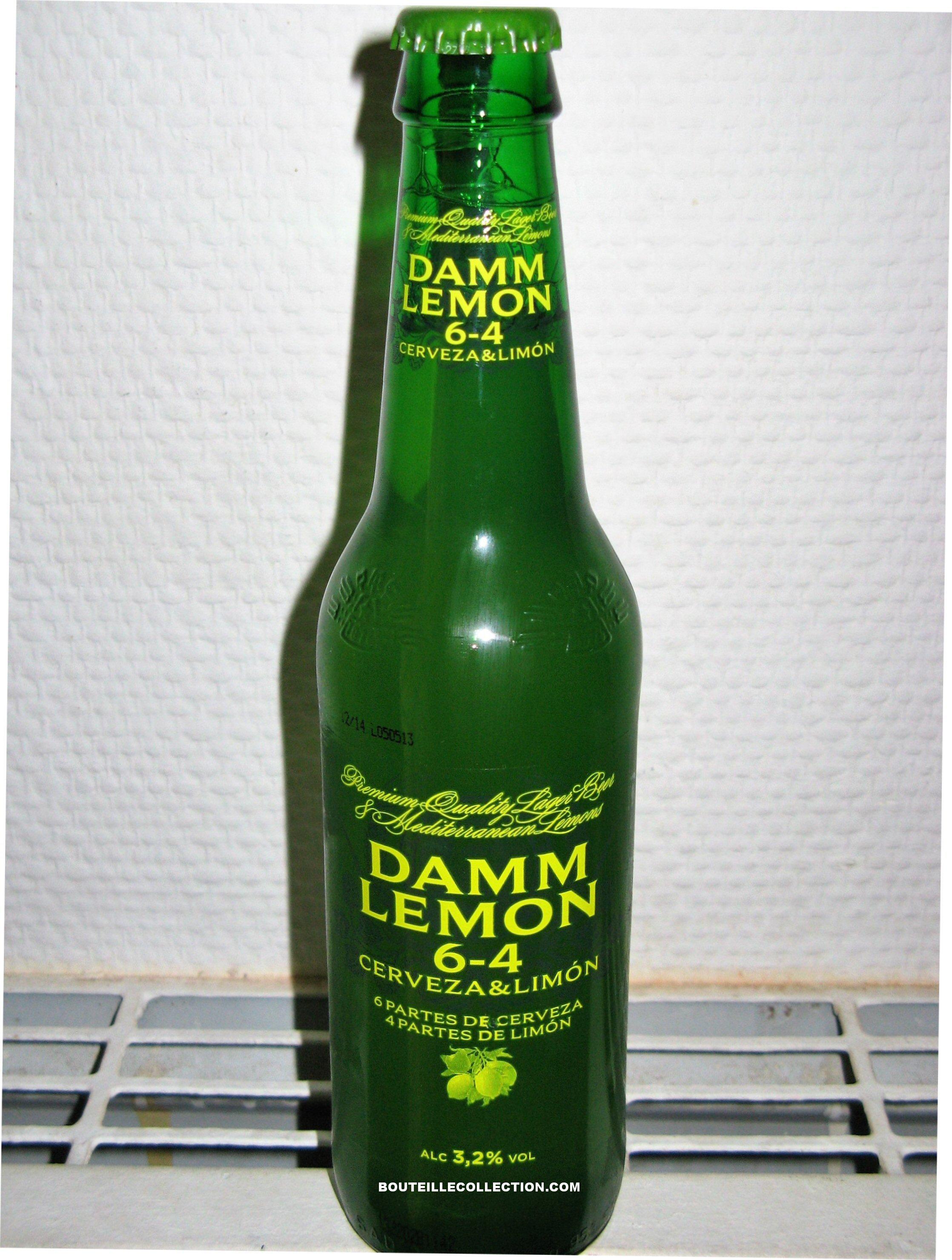 DAMM LEMON 33CL B.JPG